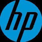 HP-Hewlett-Packard