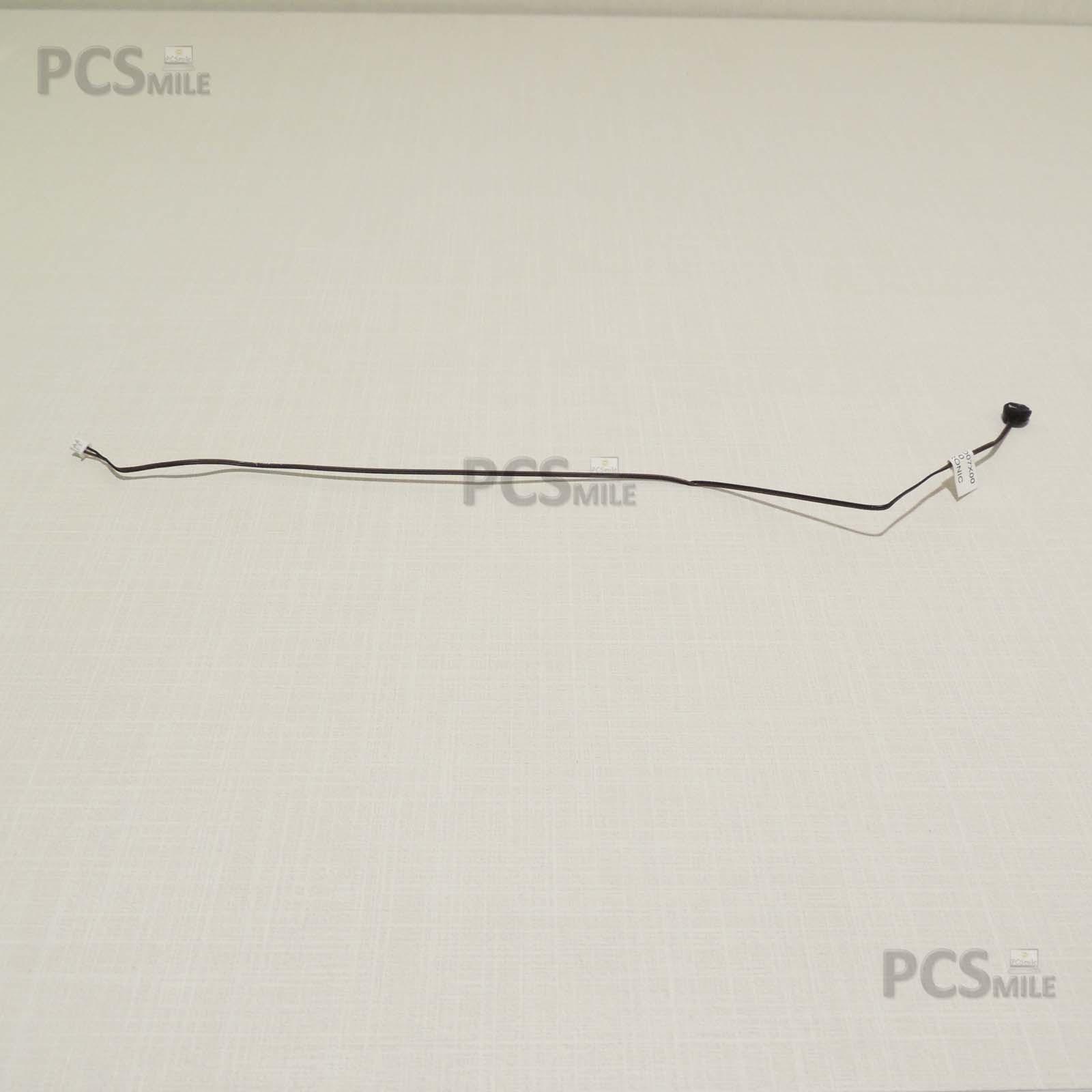 Acer Aspire 5610 Series BL50 MICROFONO ORIGINALE INTERNODC020007X00