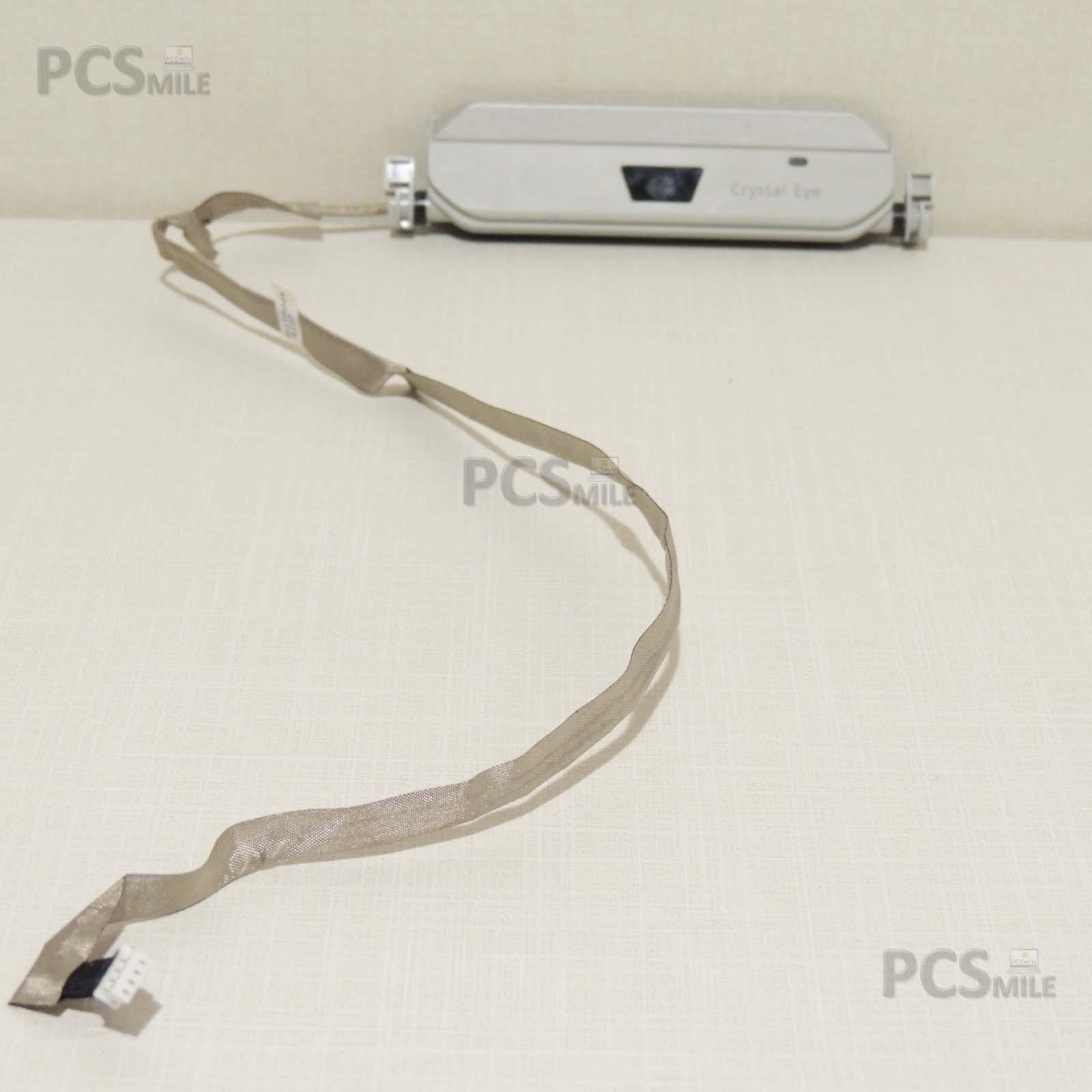 Acer Aspire 5920G WEBCAM originale con cavo DD0ZD1TH004 camera