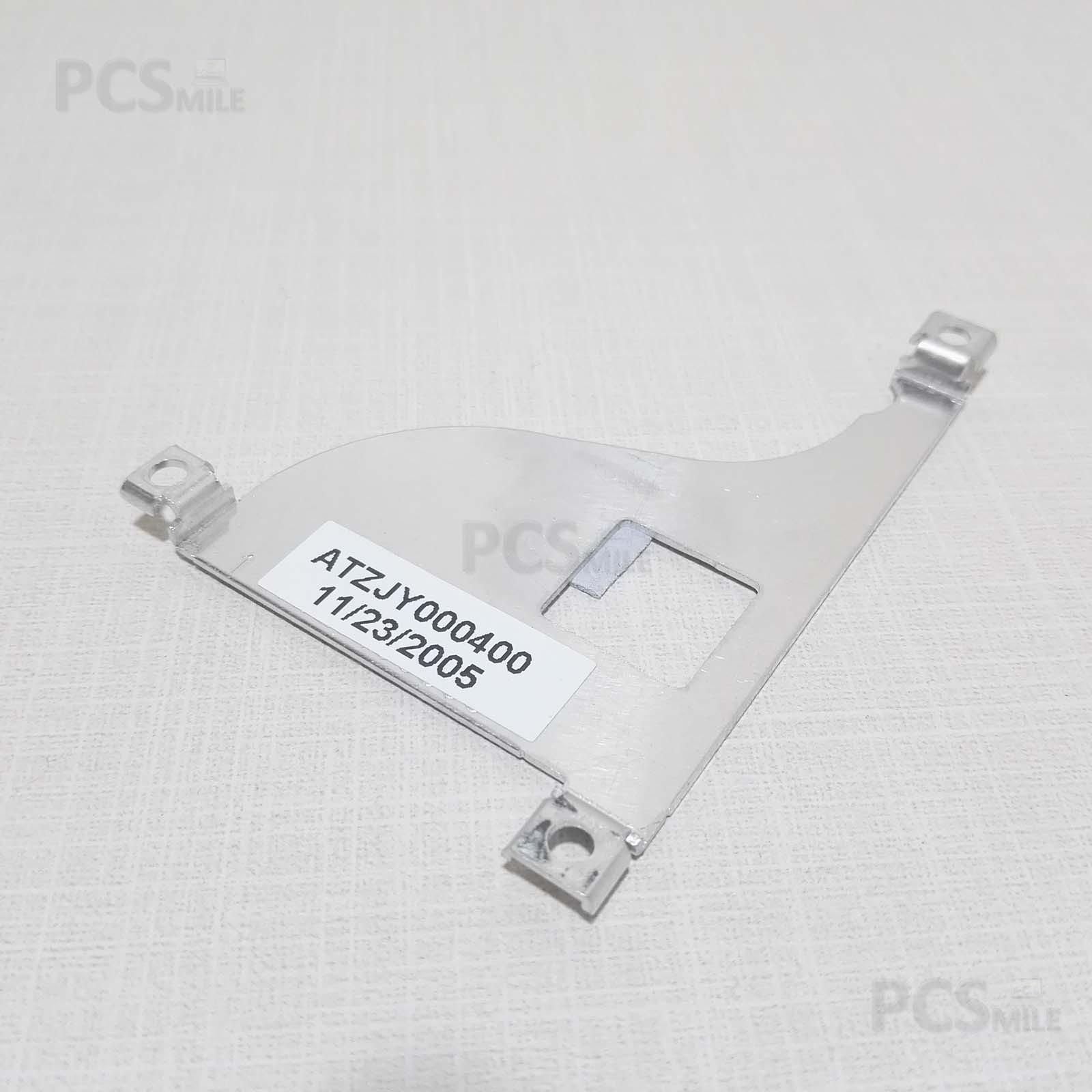 Acer Aspire 9500 Dissipatore ATZJY000400 con pad termico