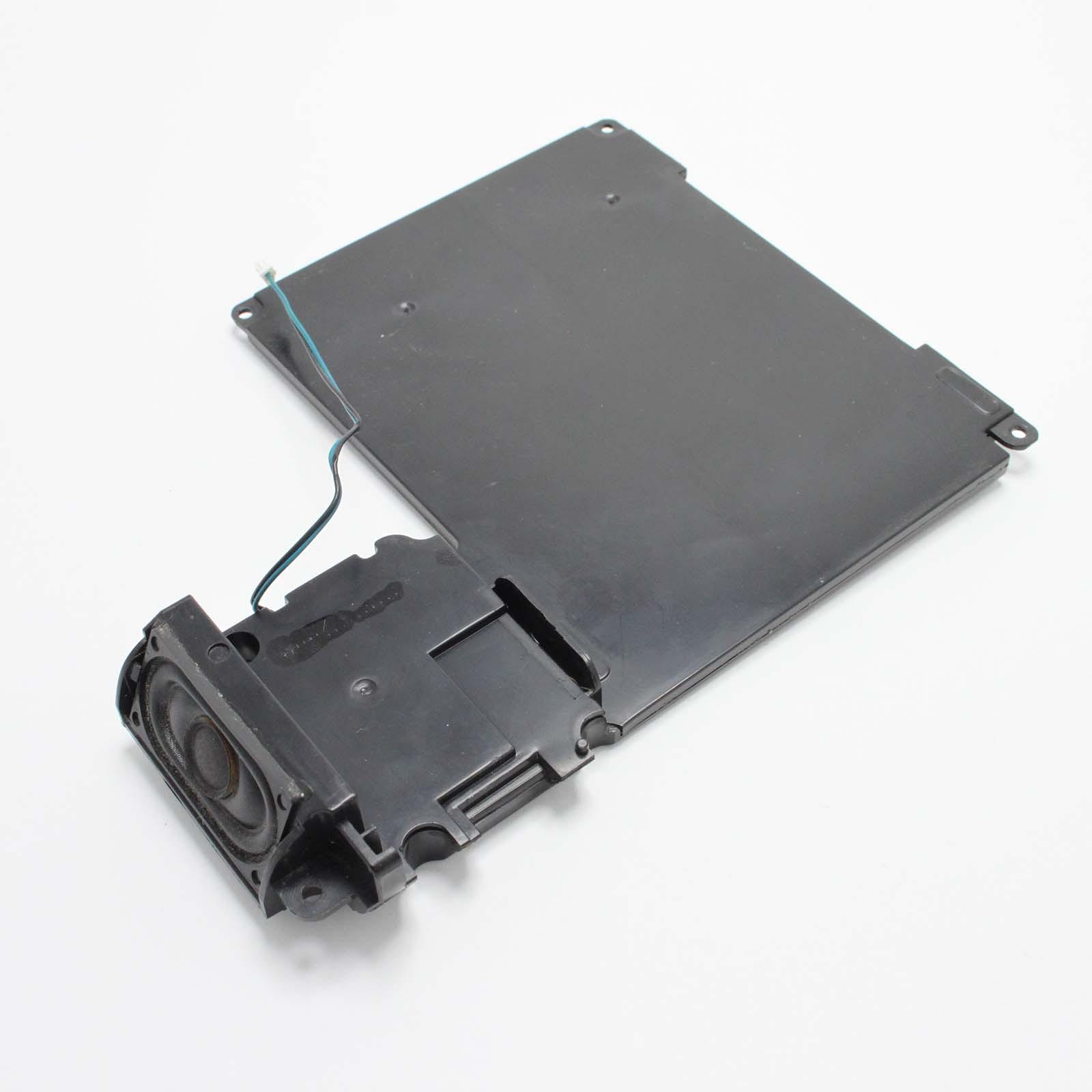 Altoparlante HP Pavilion ZD7000 speaker DNEABT40103 cassa audio