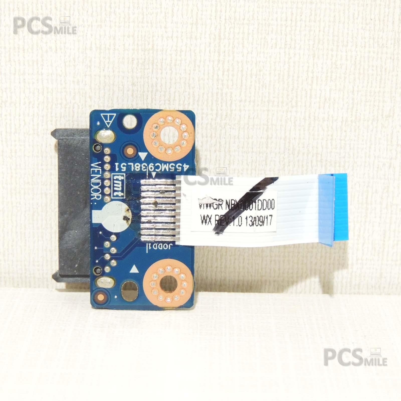 Lenovo G500 Sata Lettore CD 455MC938L51 LS-9634P