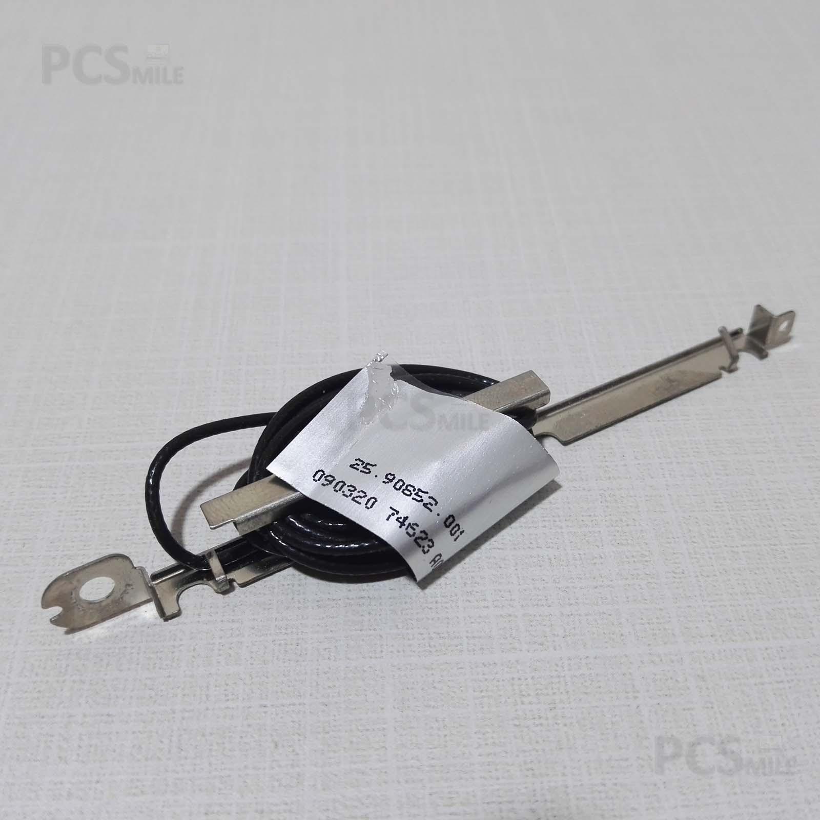 Antenna WiFi nero Per Acer Aspire 25.90852.001