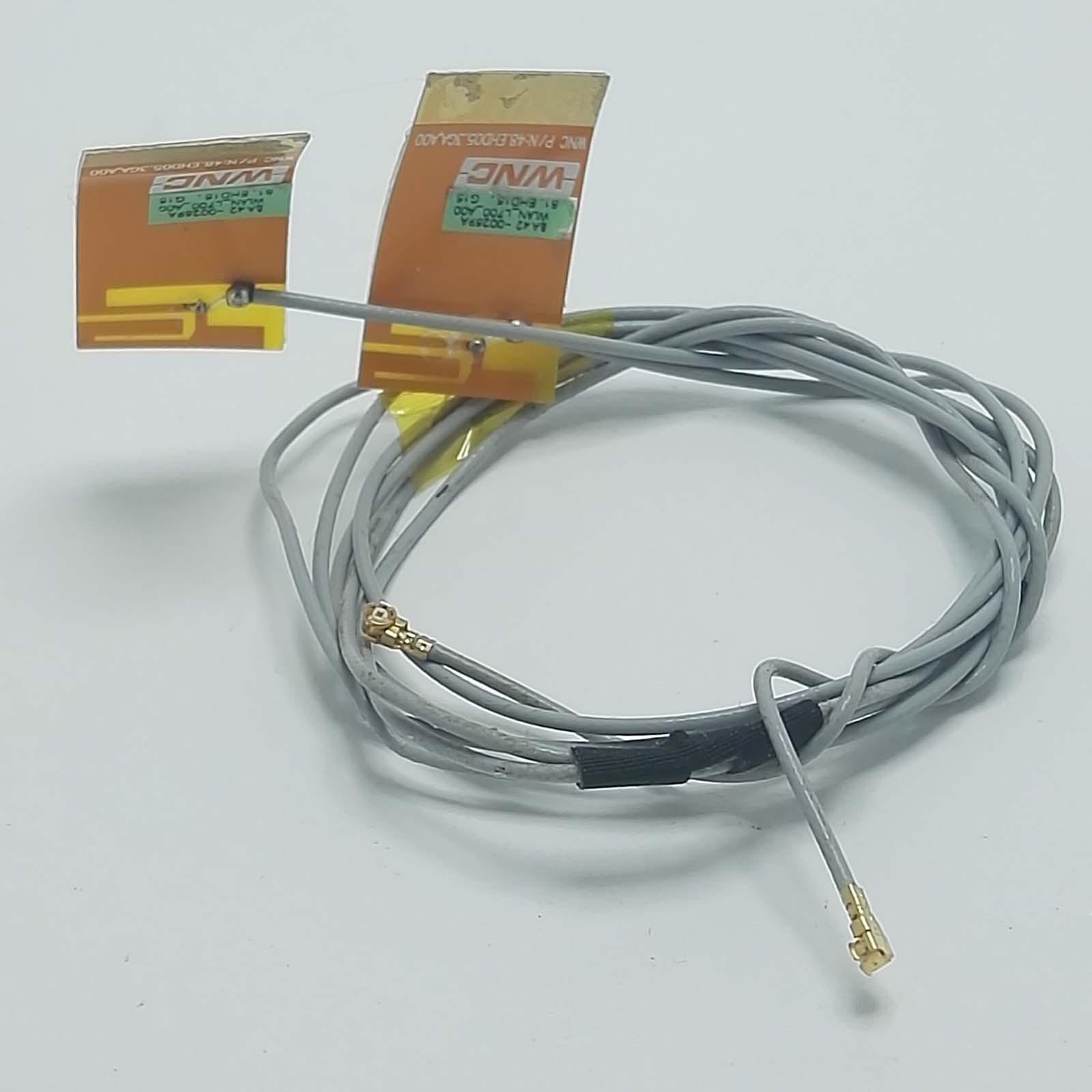Antenne antenna WiFi Wireless Samsung N150 NP-N150 48.EHD05.3GA.A00