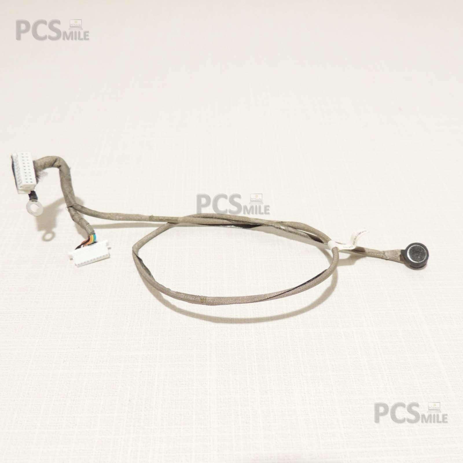 Asus A3000 Microfono 14-100030612L