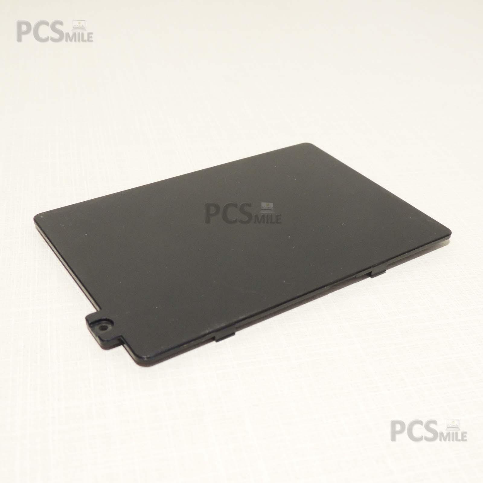 Asus A3000 Tappo Hard disk HD scocca cover poseteriore