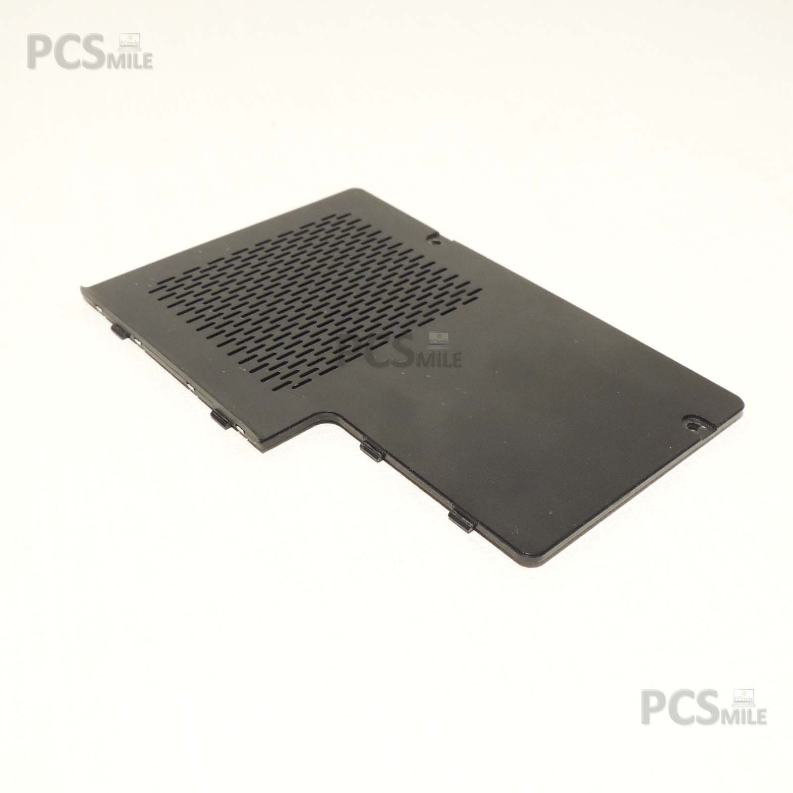 Asus A3000 Tappo posteriore RAM scocca cover