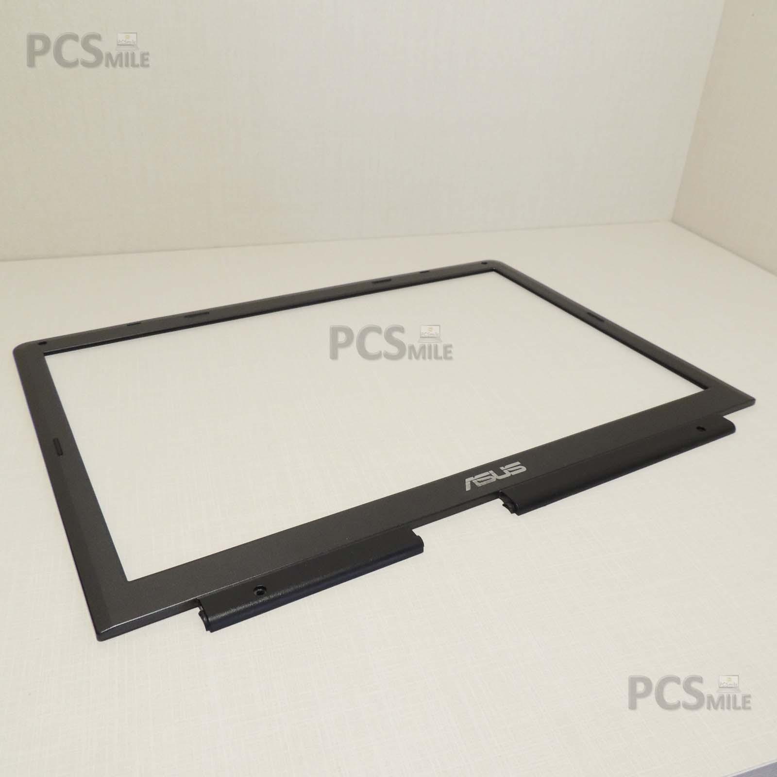 Asus PRO52RL serie 13gnkc31p022-2b scocca LCD anteriore cornice dello schermo