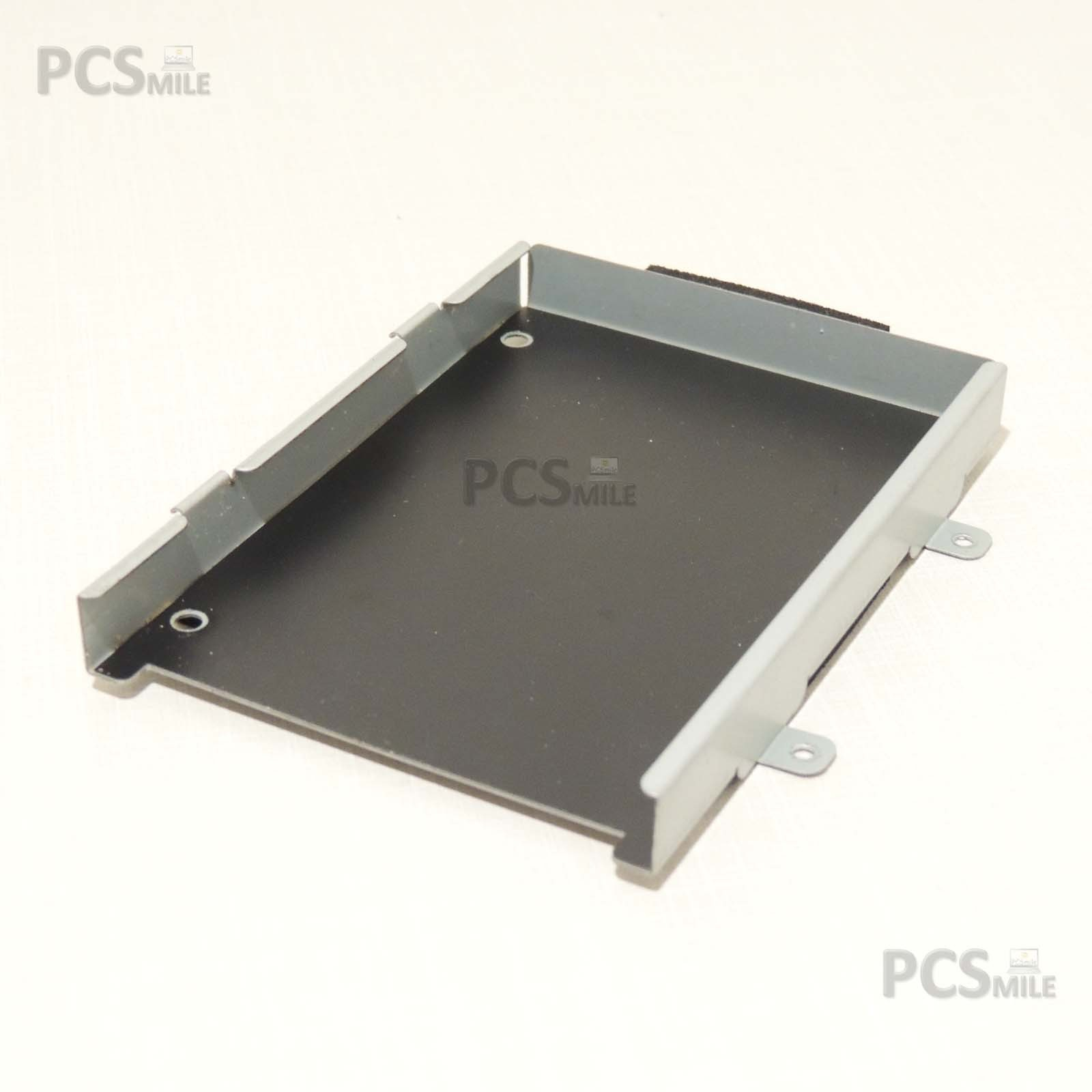 Asus PRO52RL SERIE 13GNKC3AM10X-1 Carrellino hard disk caddy supporto HD