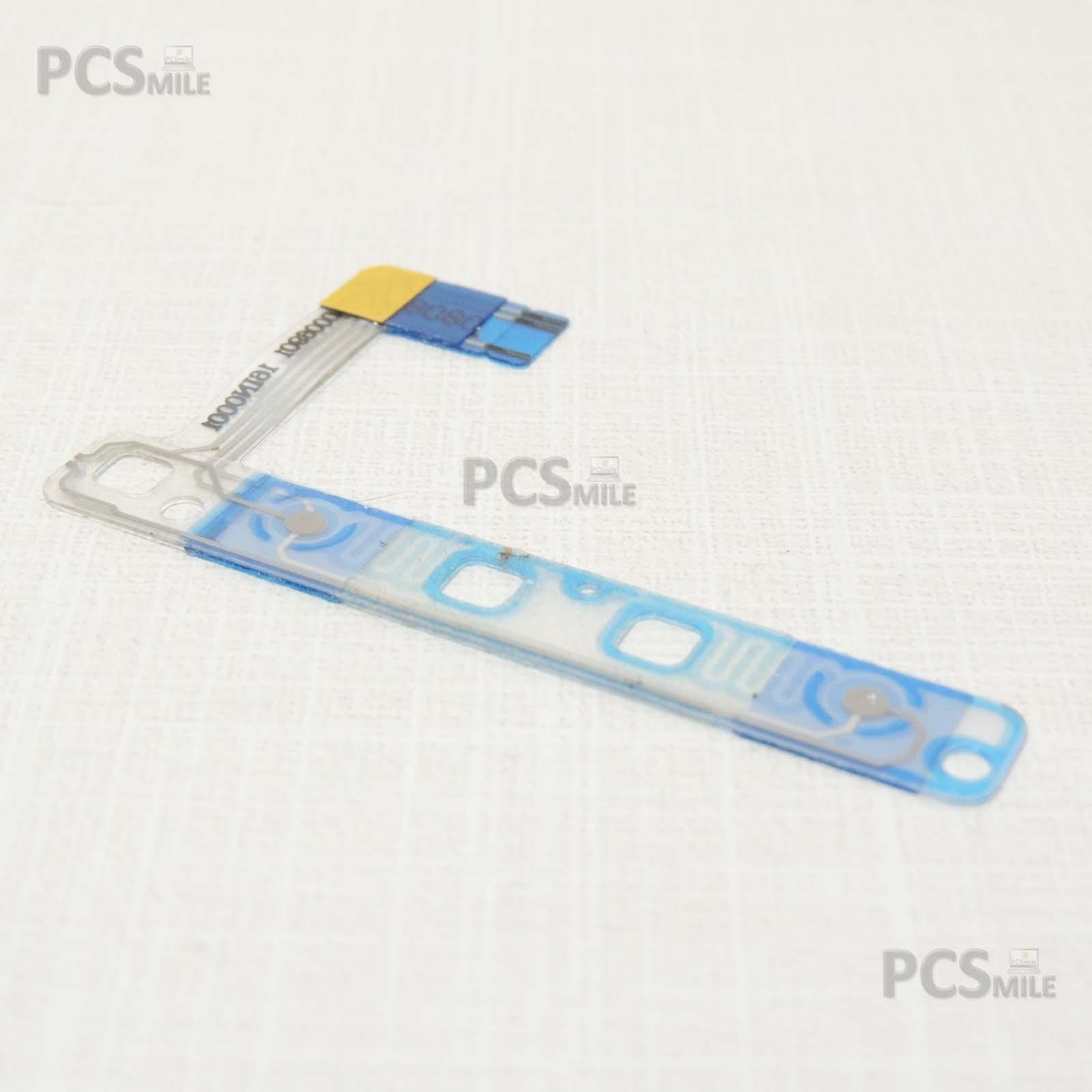 Bottoni mouse button pulsanti touchpad HP Compaq 6751b 6035A0006901 16IN0001