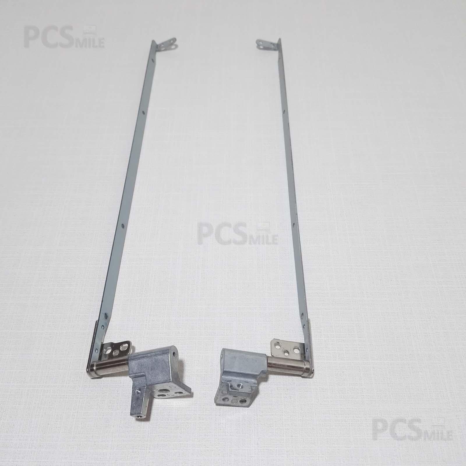 Bracket cerniere Olidata tehom CW4800 AMZHM000100 AMZHM000200 supporti LCD