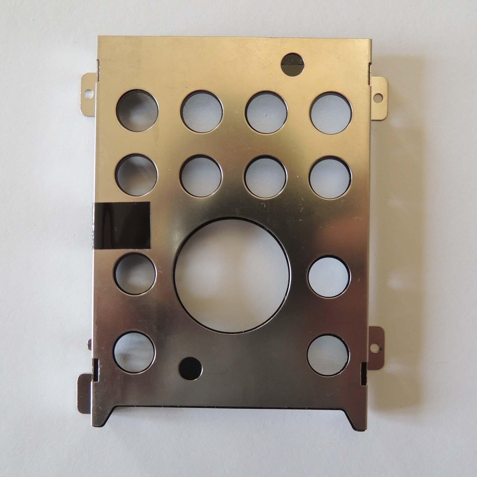 Carrellino Hard disk Asus EeePc 1000HG Caddy