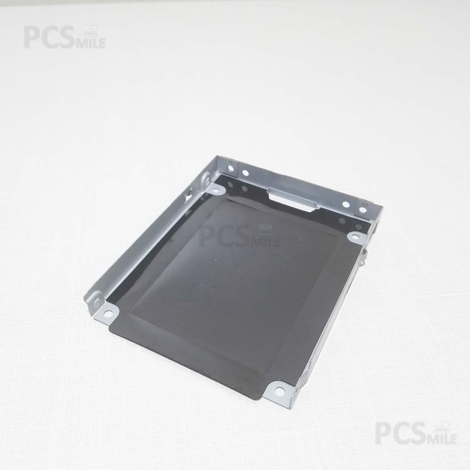 Carrellino hard disk caddy supporto HD sclitta Acer Aspire 5630 bl50