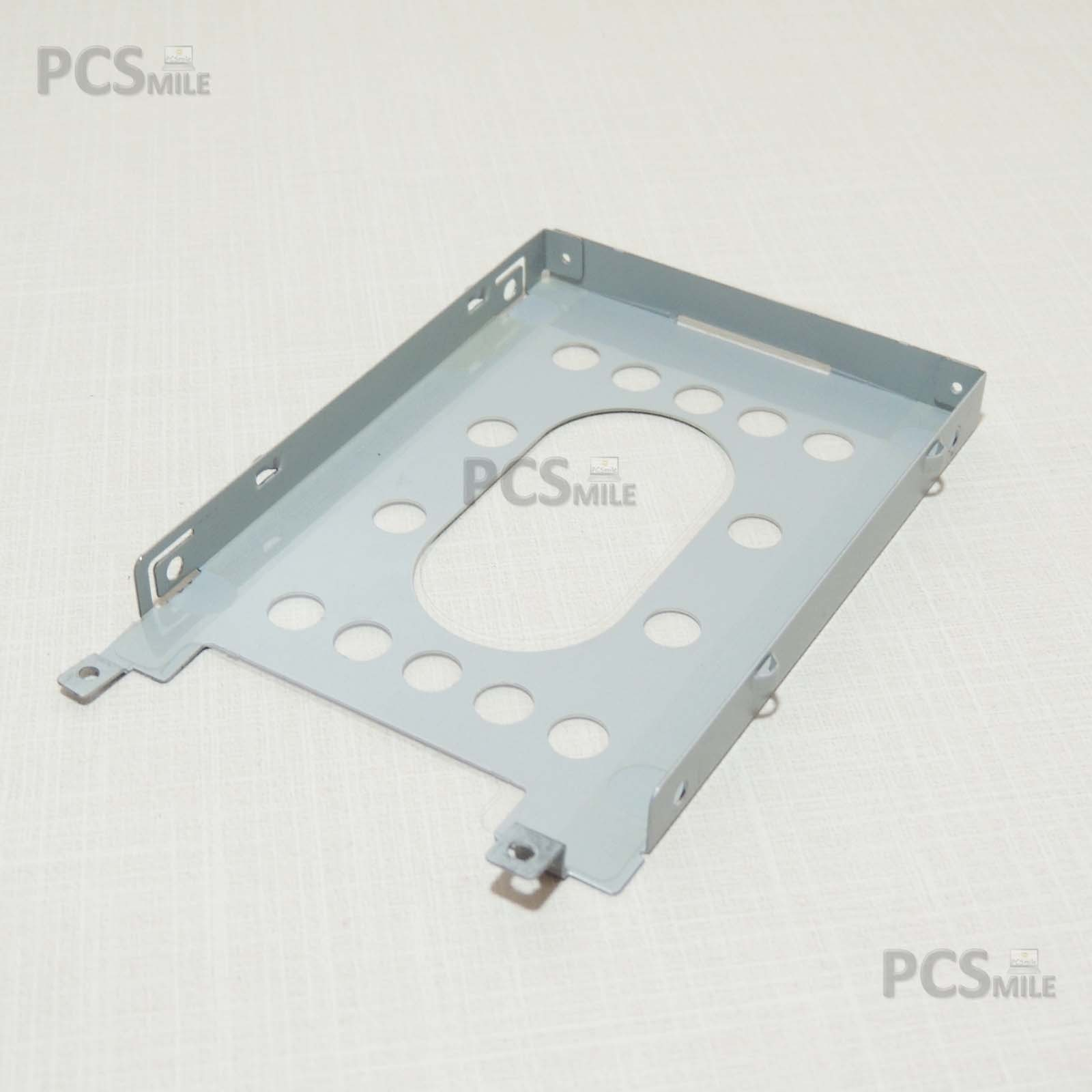 Carrellino hard disk originale Acer Aspire One D260 Caddy supporto HD slitta