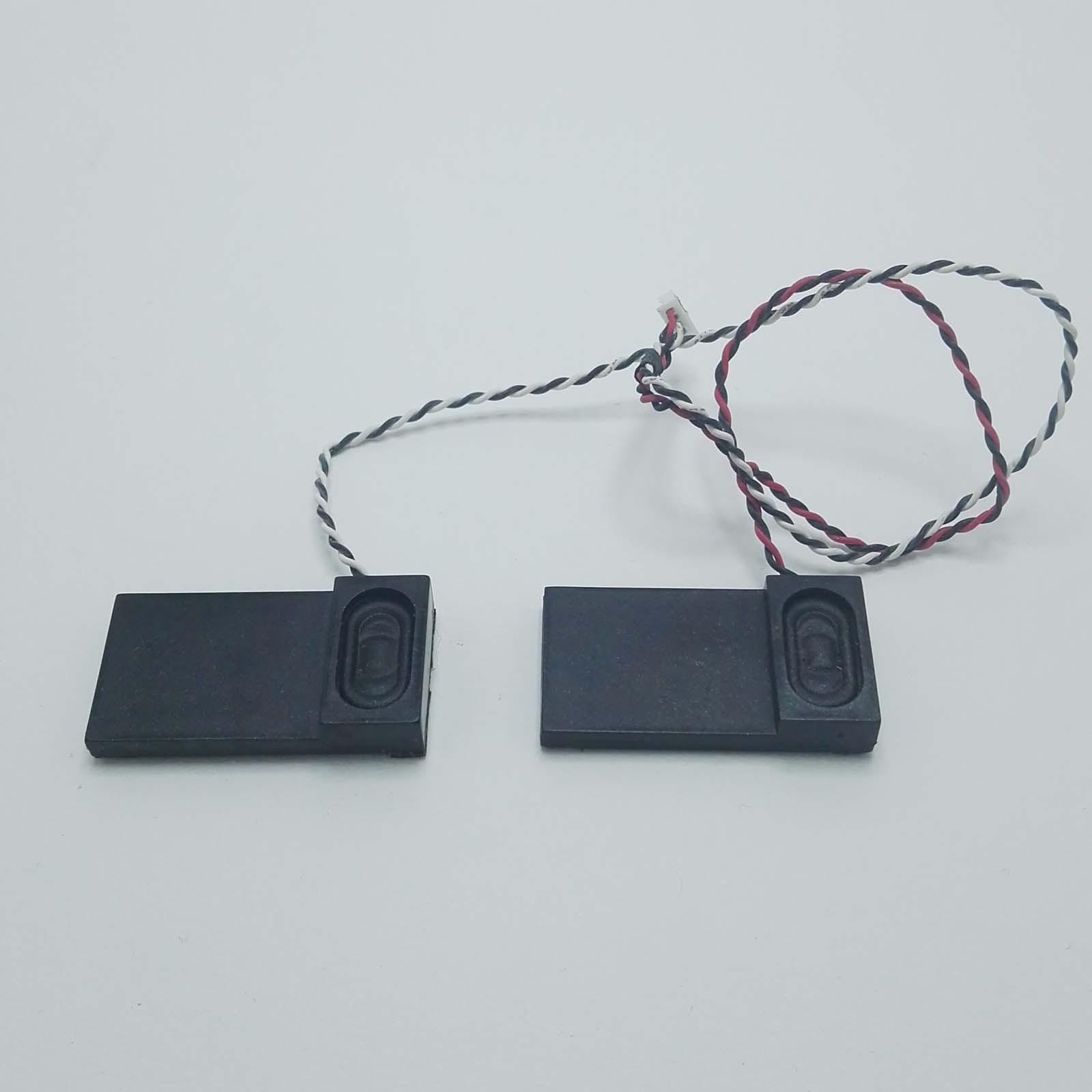 Casse originali Samsung N150 NP-N150 speaker ea96-04233a volume altoparlanti