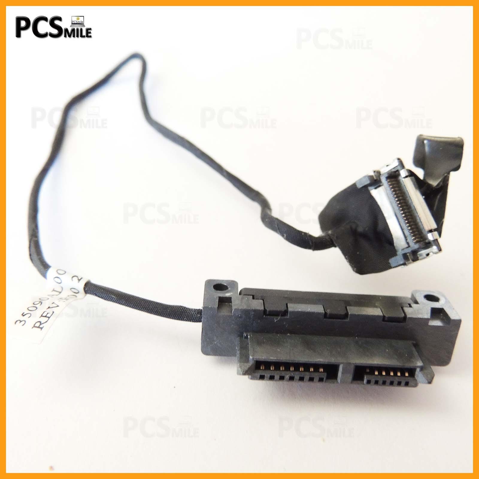 Cavo connettore DVD CD 35090AL00-600-G SATA G62 G56 Compaq Cq62 Cq56