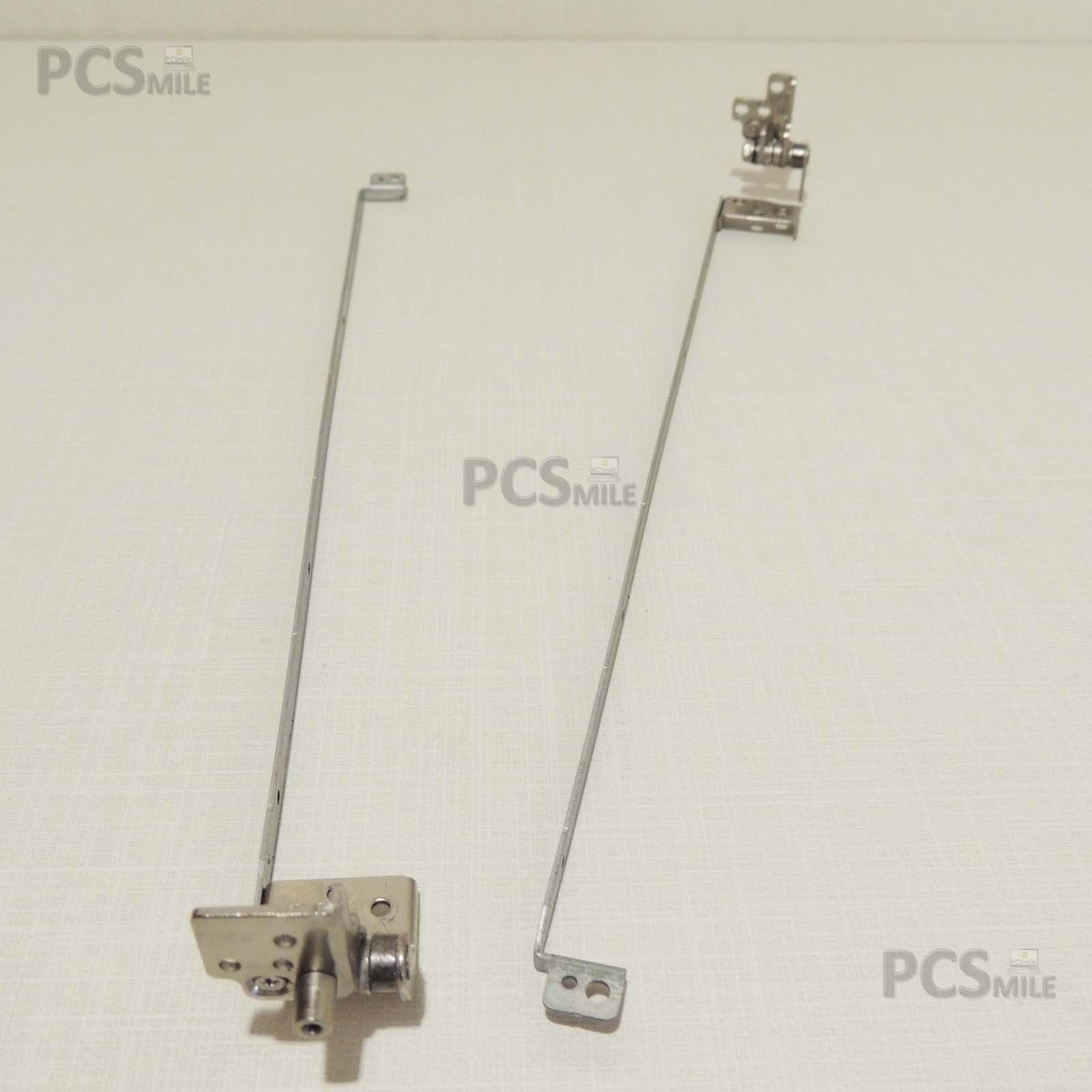 Cerniere Acer Aspire 7520 Series AM01L000501, AM01L000401 Bracket supporti LCD