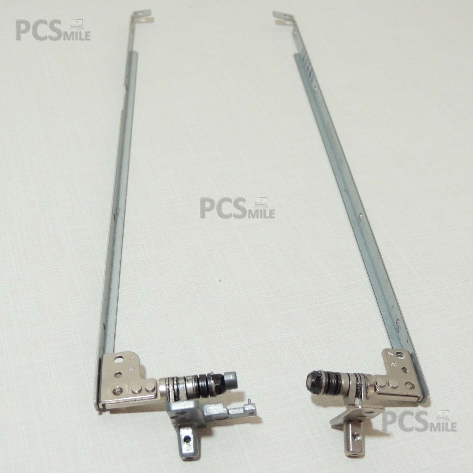 Cerniere display Fujitsu Esprimo Mobile V6555 Z17M 6055B0004702-R/L (CJC) A01