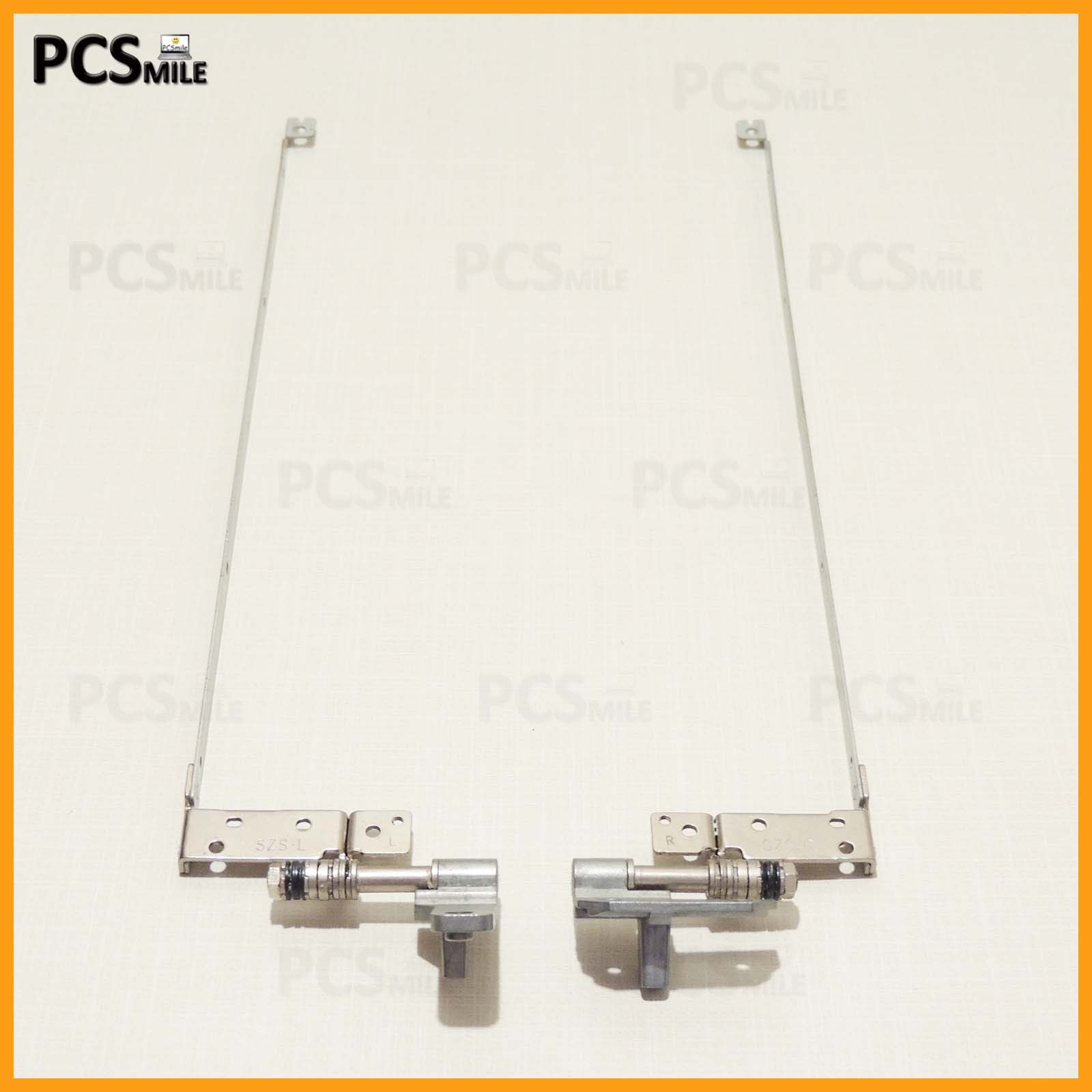 Cerniere Fujitsu Siemens Amilo PA 3553 MS2242 34.4H701002 34.4H702002