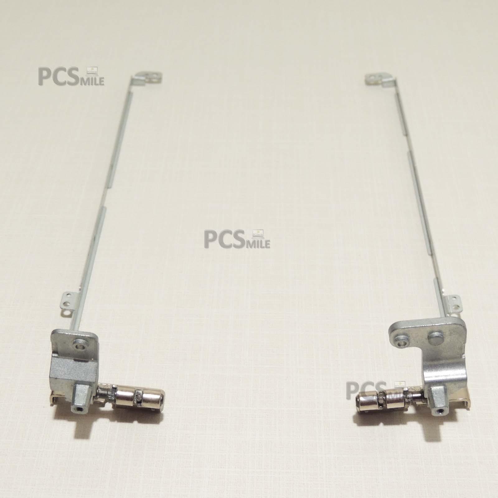 Cerniere originali Acer Aspire 5536/5236 34.4CG23.001 34.4K808.012 SZS-L SZS-R