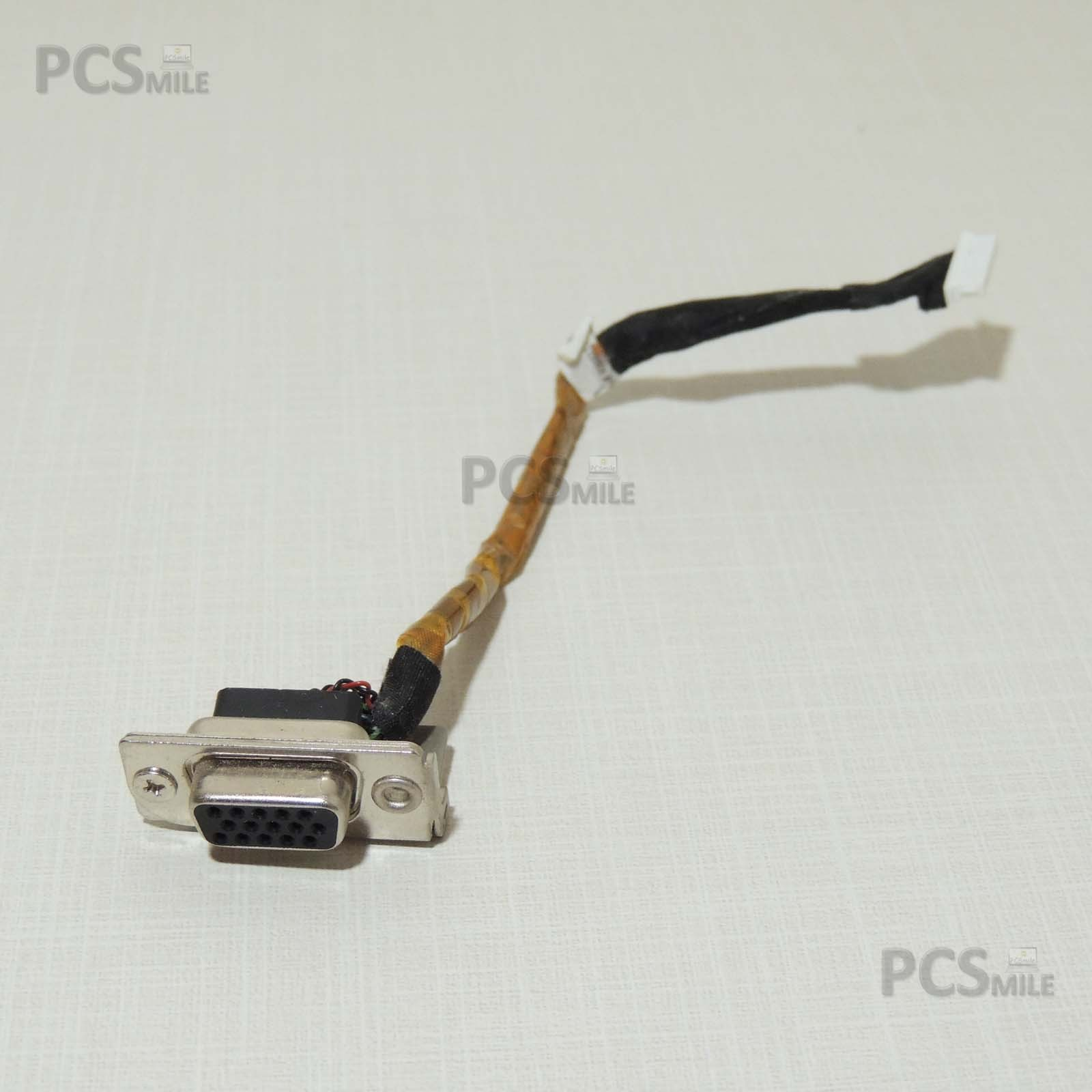 Connettore VGA Uscita Video Toshiba Satellite A300 6017B0144701