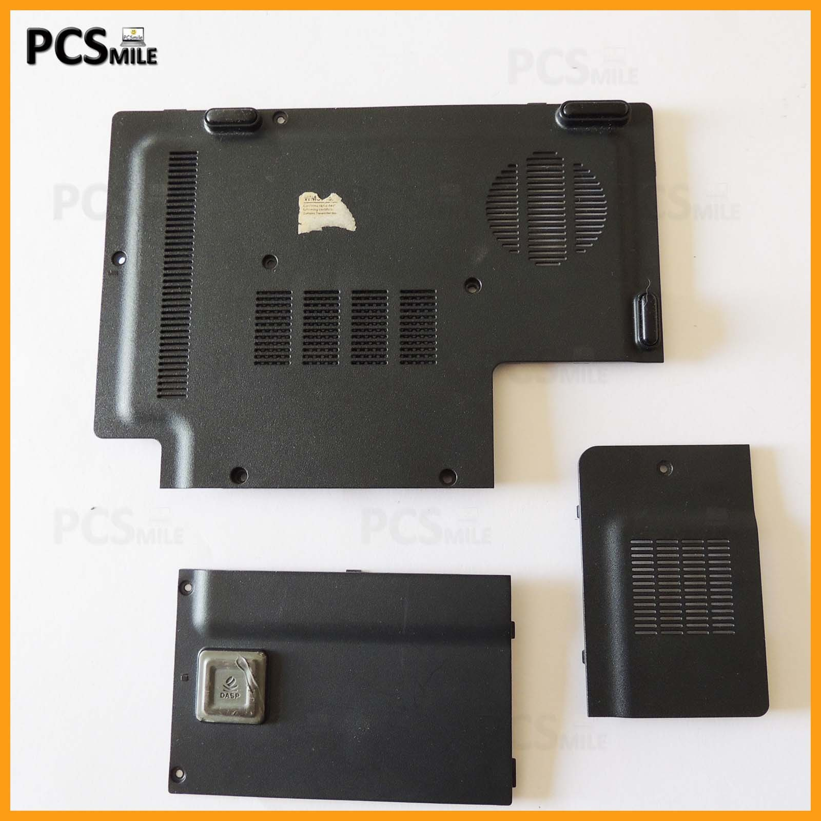 coperchi Acer 4200 BL50 Coperchio HD RAM Ventola