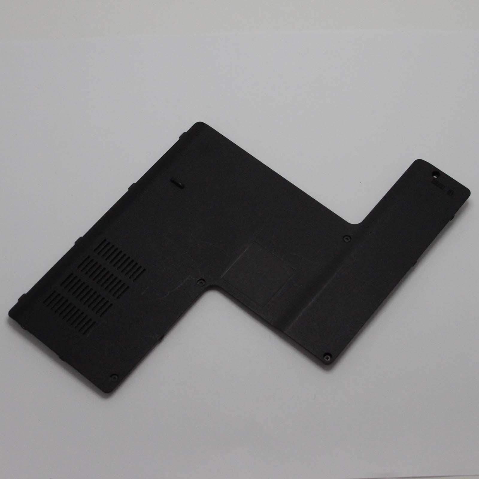 Coperchio HD RAM Packard bell EASYNOTE TJ68 WIS604BU0200410030902A04-06930 Tappo