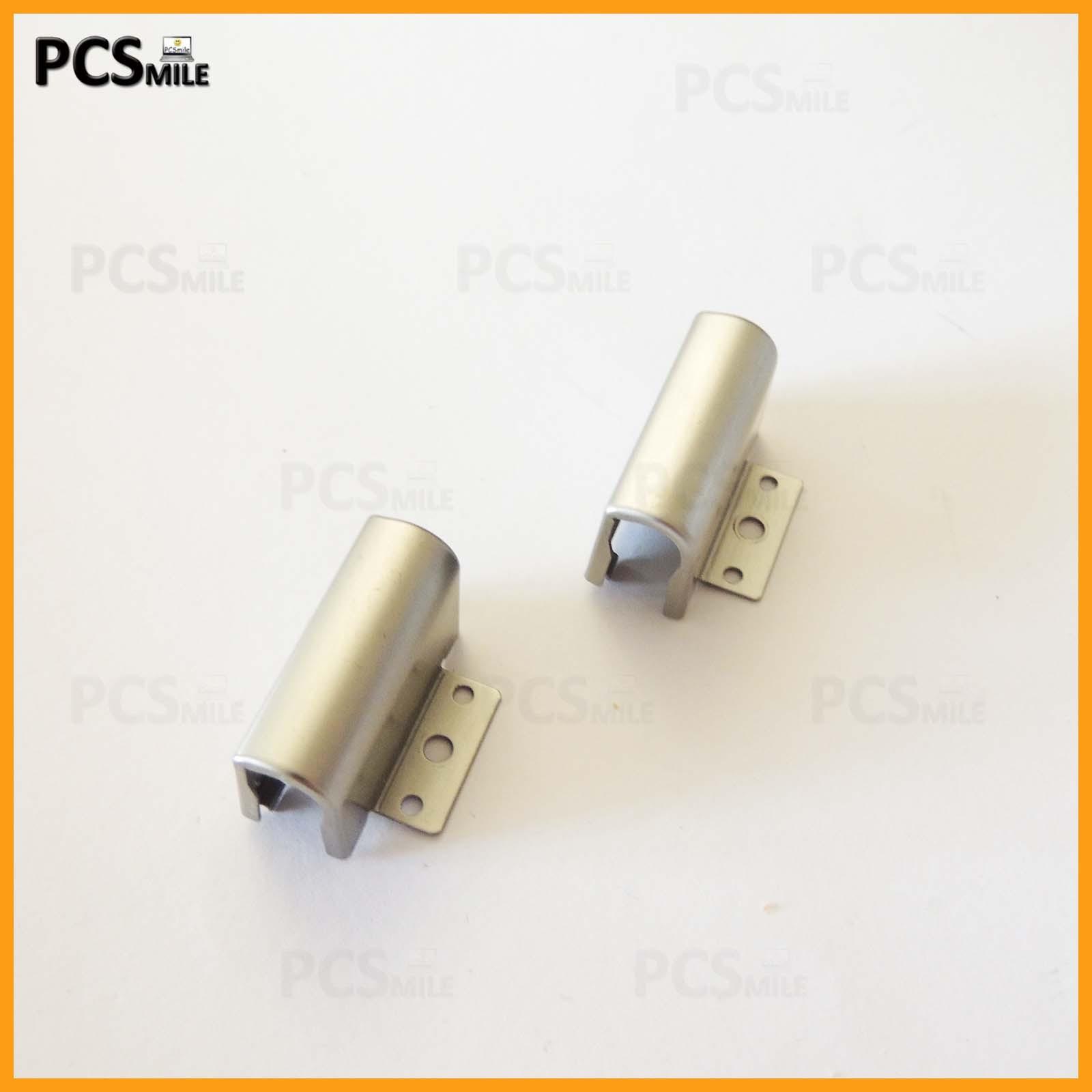 Copri cerniere LCD G62-b06SL copricerniere scocca alluminio