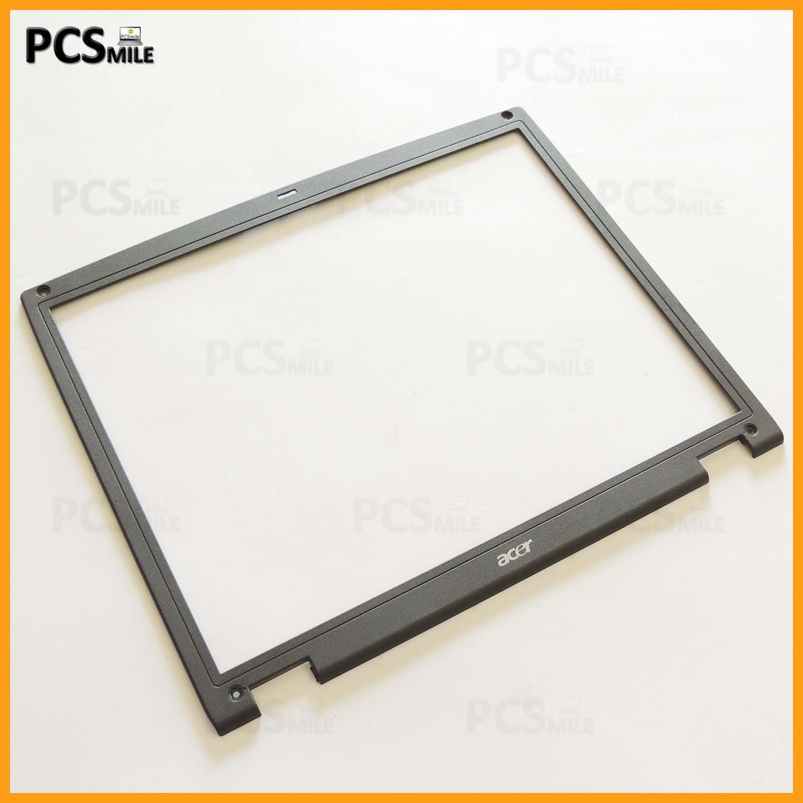 Cornice display Acer 290E Series APCL5529000 Scocca LCD 292ELMi CL51