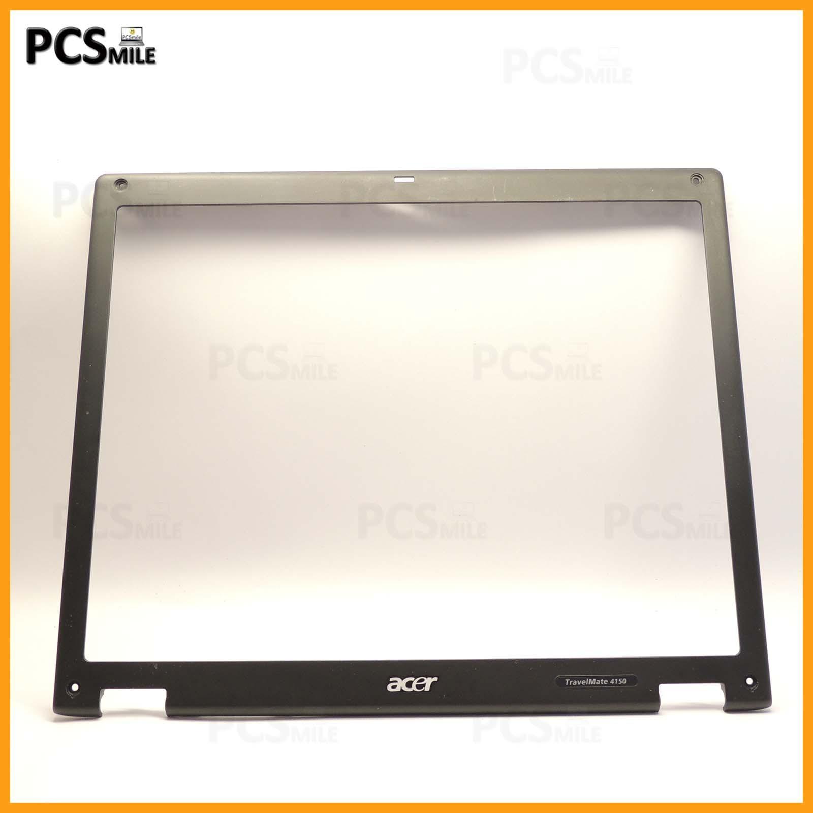 Cornice schermo Acer 4150 DL00 DZ FACL5714000 3