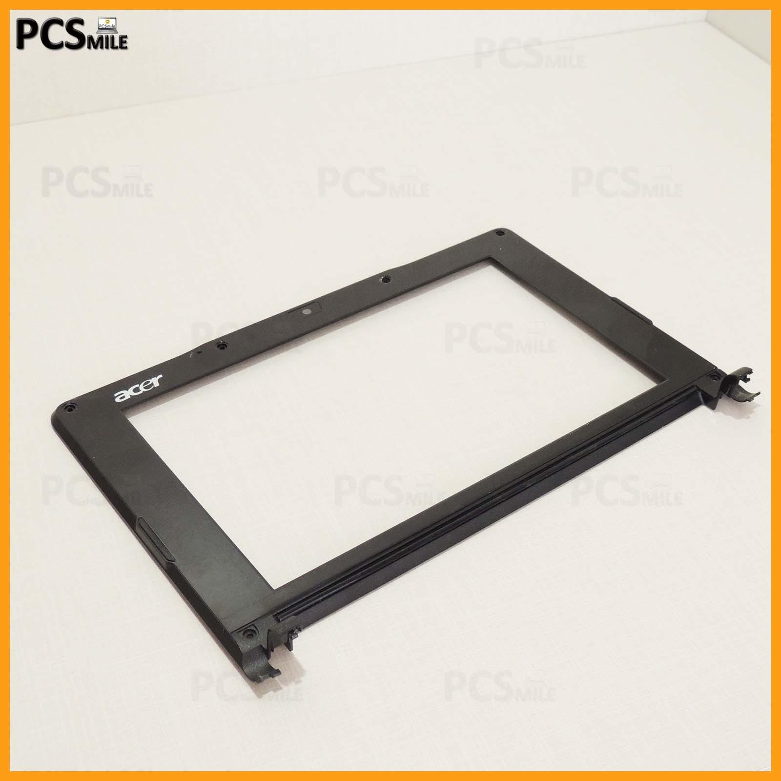 Cornice schermo Acer Aspire One ZG5 Scocca FOX3BZG5LCTN10080912-14