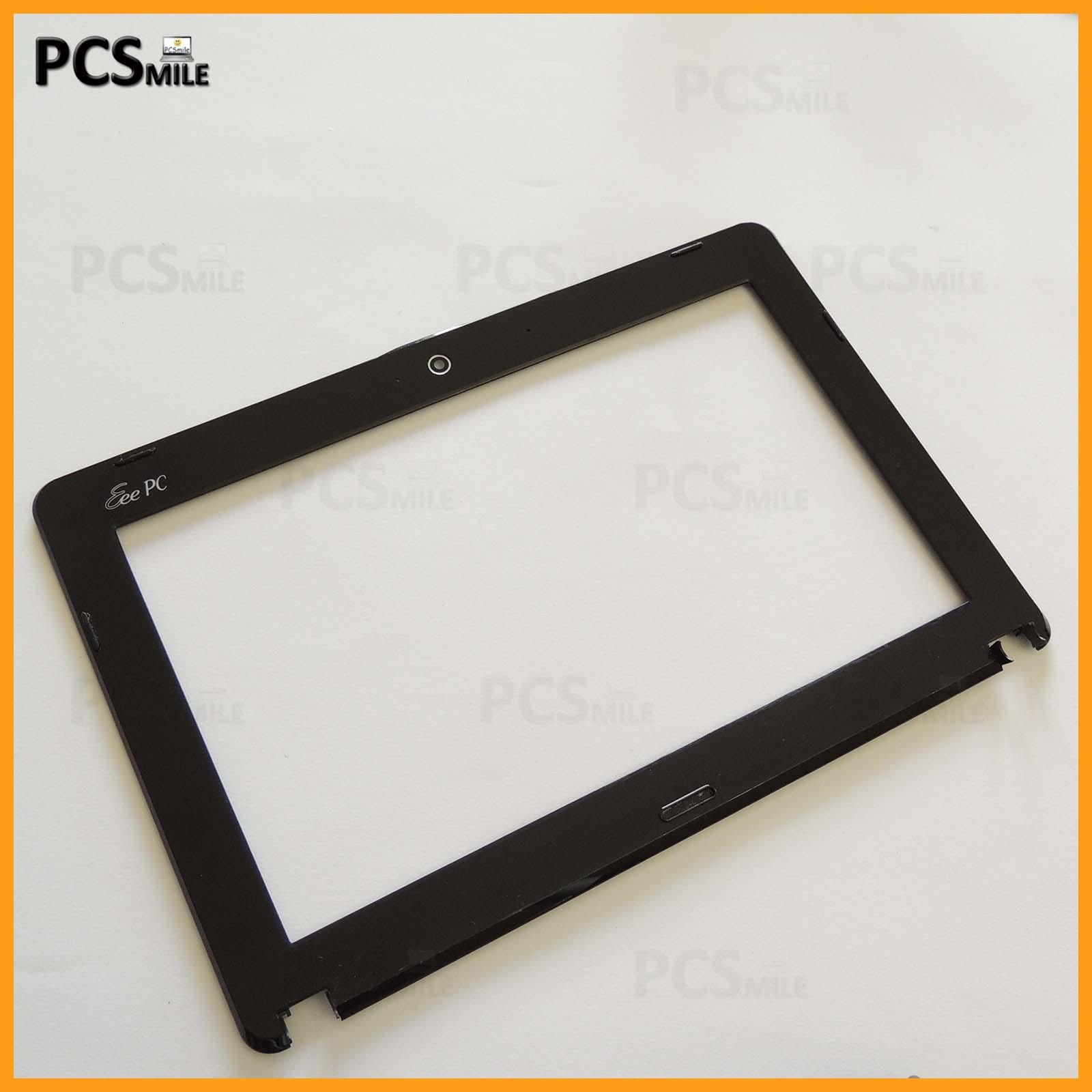 Cornice schermo Asus Eee PC 1015CX 1005px 13GOA3d2AP011-30