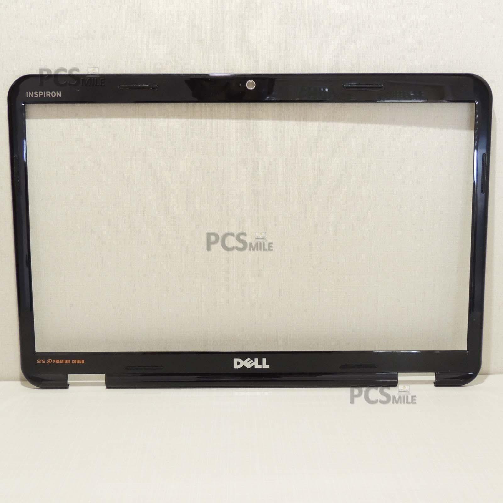 Cornice schermo scocca Dell Inspiron 15R N5010 60.4HH10.011 REV:A01