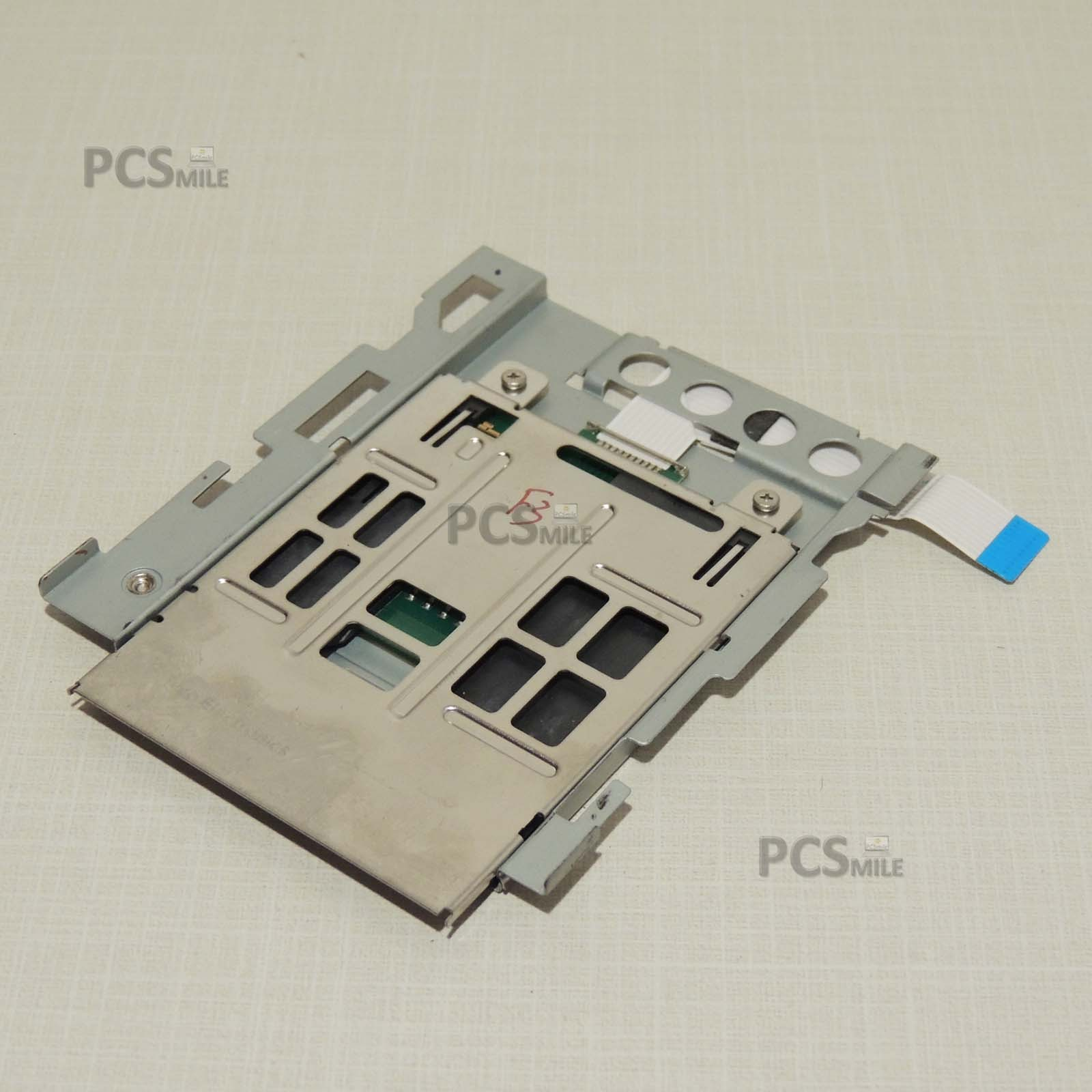 Dell Latitude E6400 PP27L lETTORE DI SMART CARD Tyco Electronics