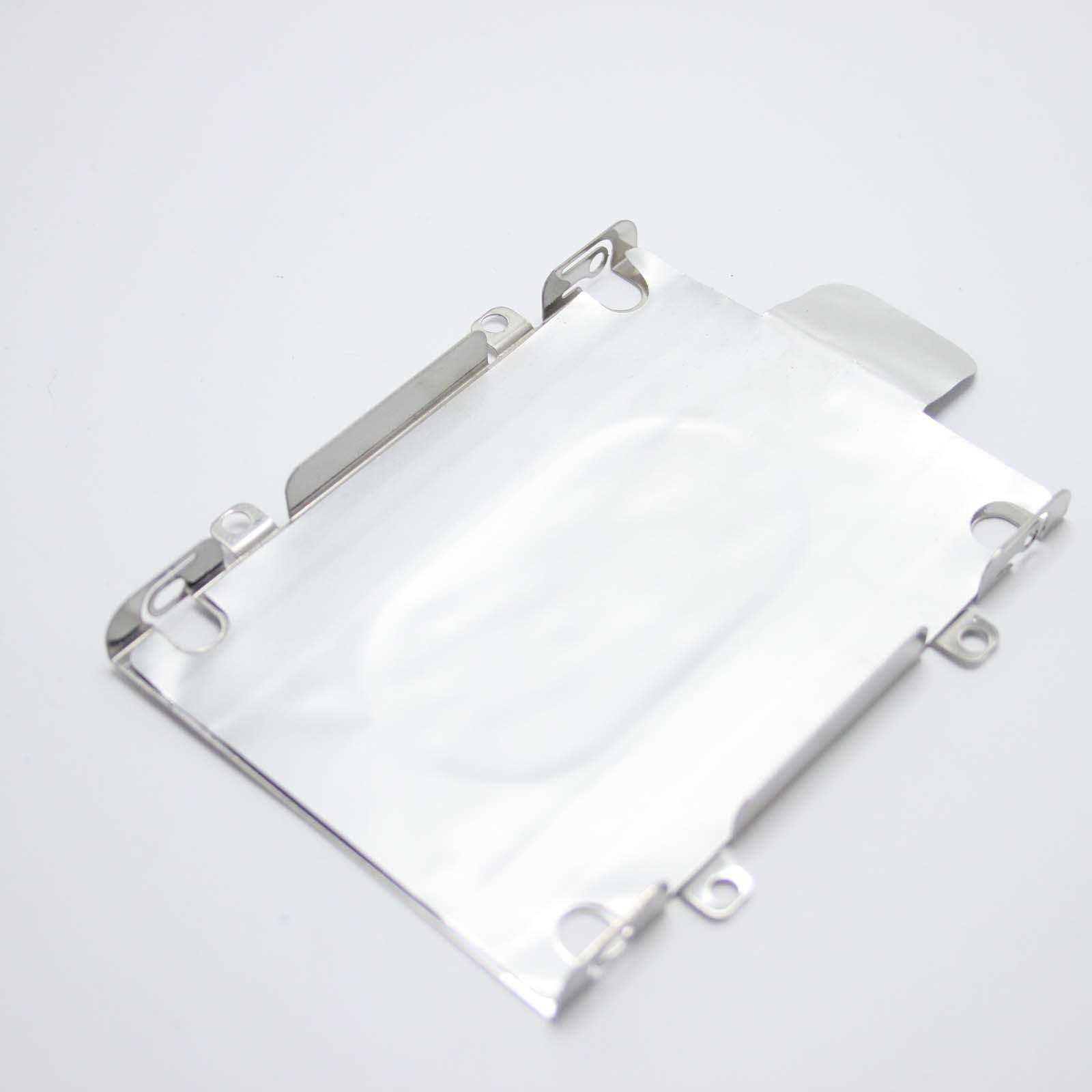 Flat LCD HP Pavilion ZD7000 DD0NT1LC011-3E 374099-001