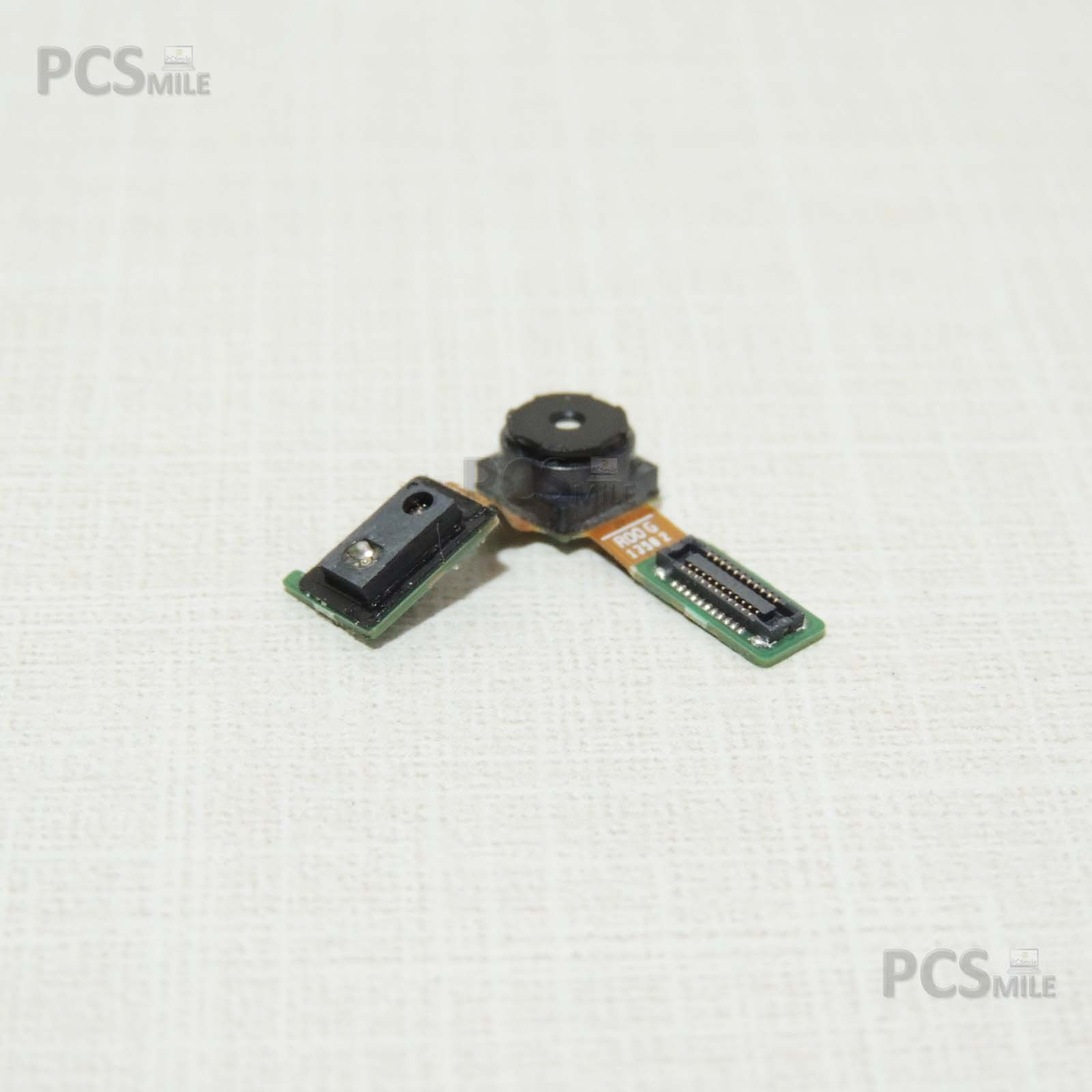 fotocamera anteriore Samsung Galaxy S3 GT-i9300 Galaxy S III sensori prossimità