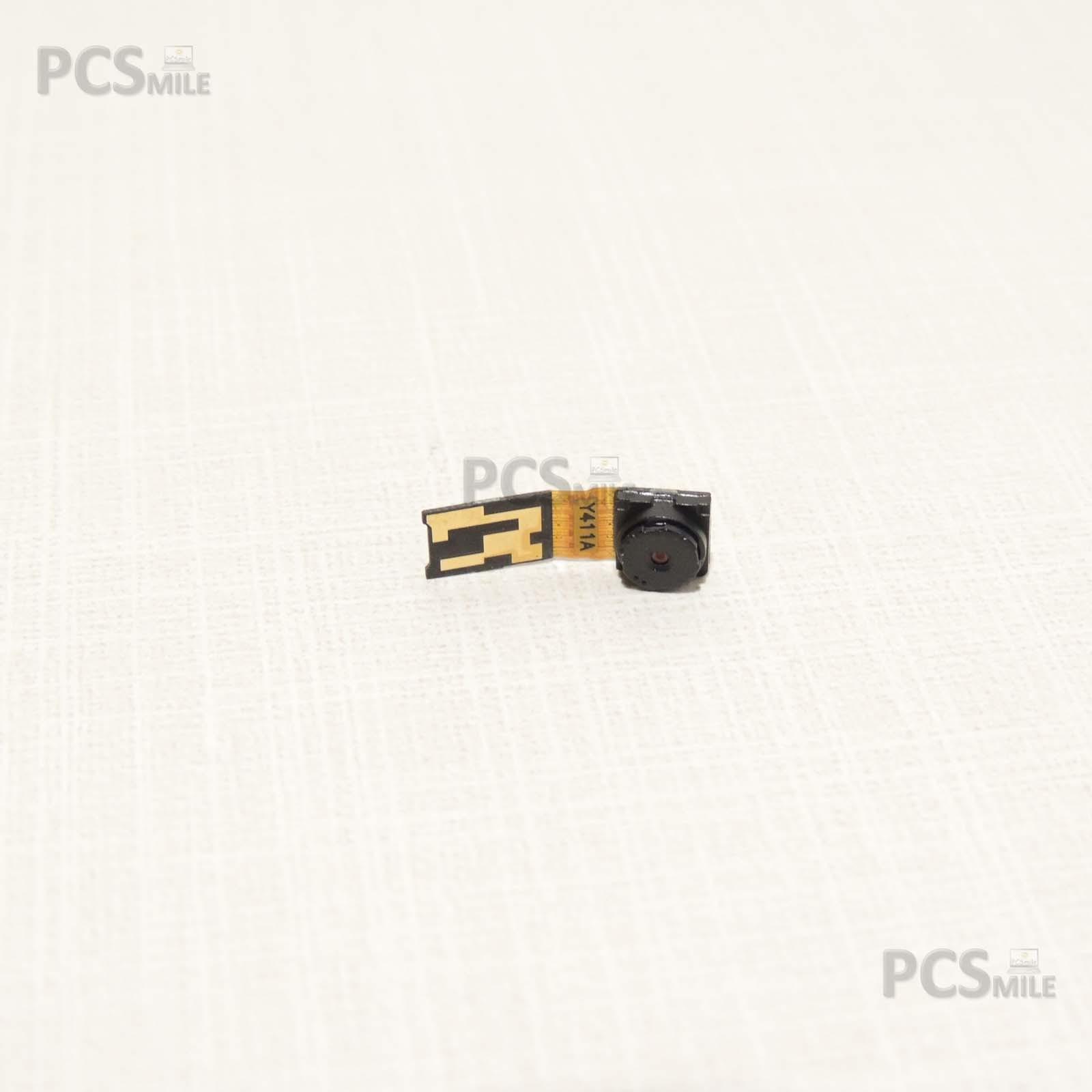 Fotocamera anteriore secondaria Nexus 4 LG-E960 Selfie camera interna Y411A