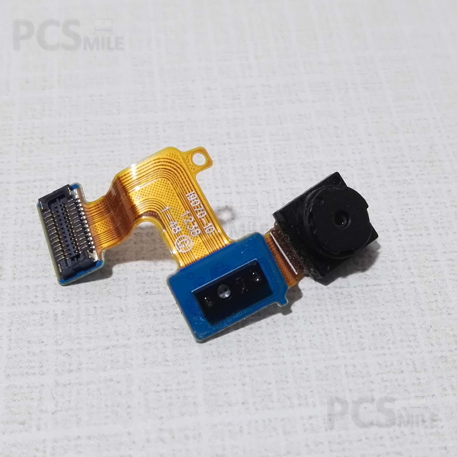 Fotocamera frontale sensore prossimità luce Samsung Galaxy S Advance, GT-i9074