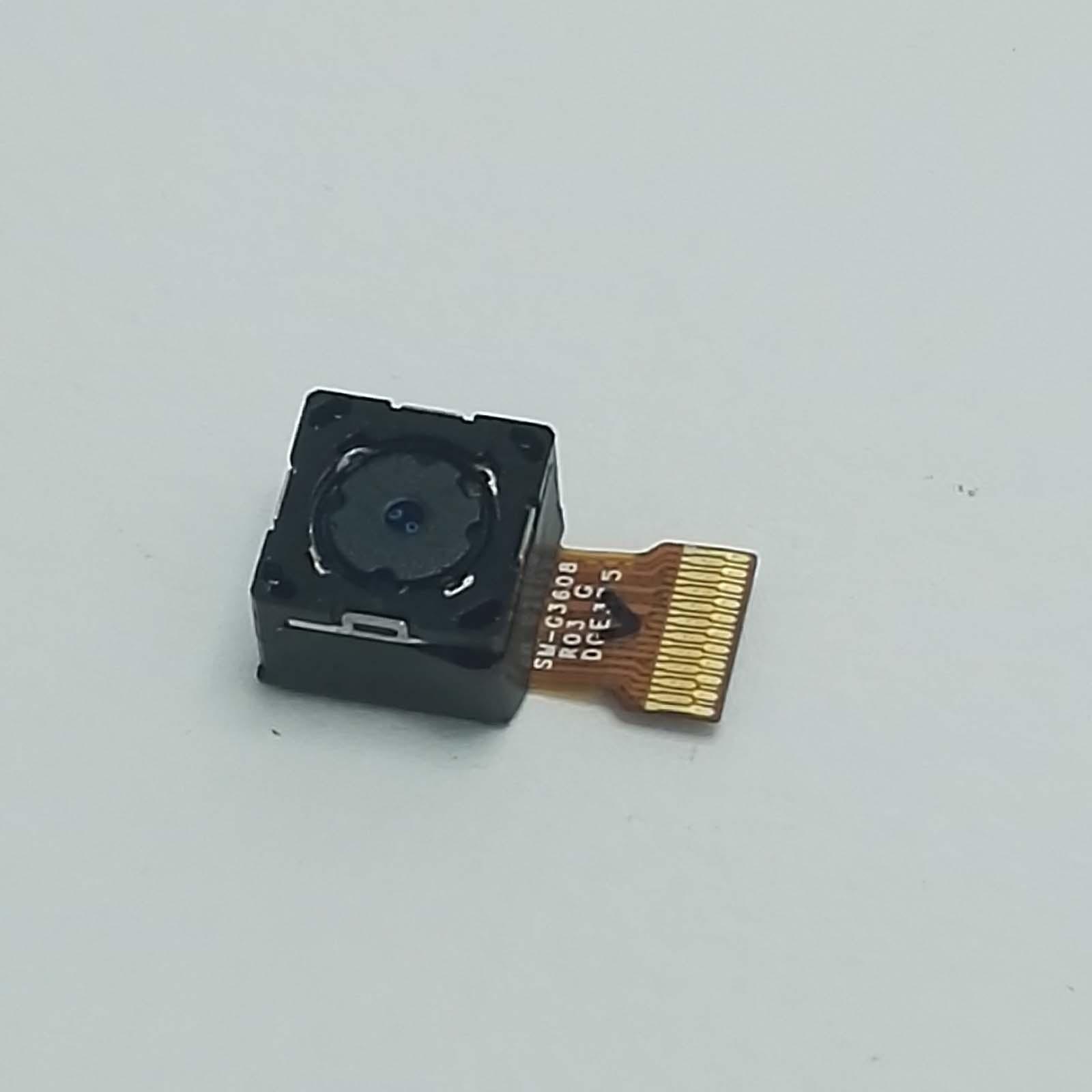 Fotocamera posteriore Samsung Galaxy Core Prime SM-G360F G360 camera principale