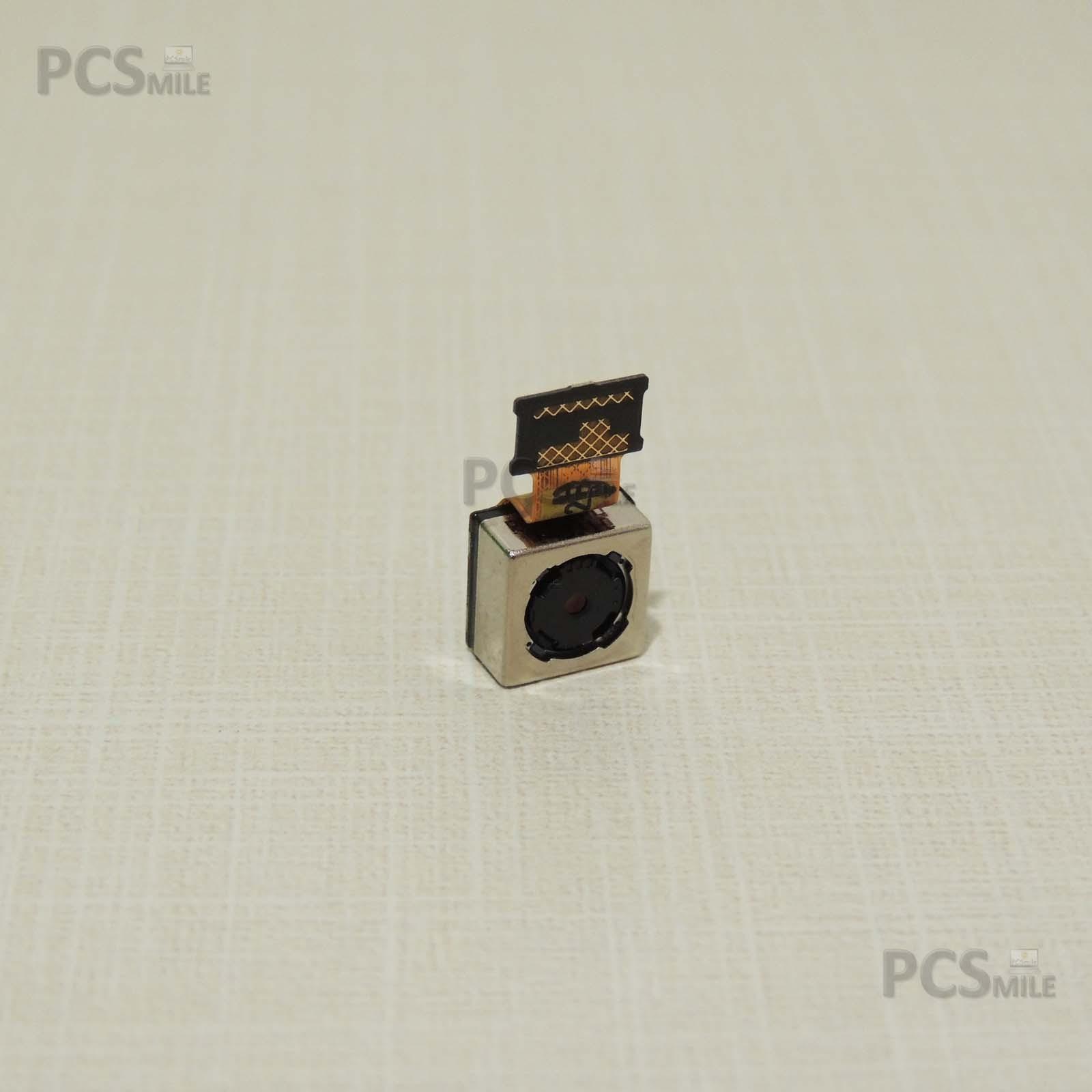 Fotocamera principale Nexus 4 LG-E960 camera posteriore interna ORIGINALE