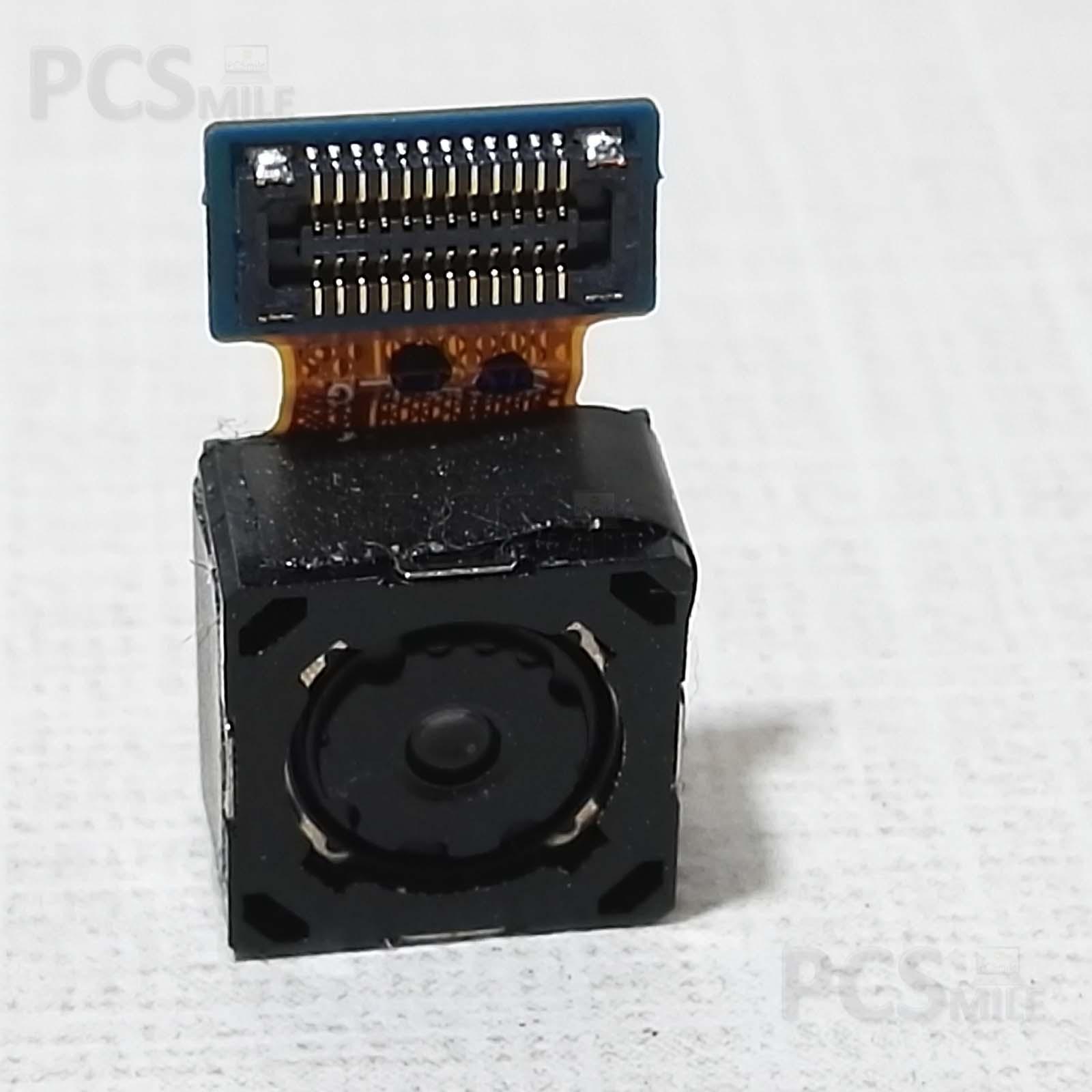 Fotocamera principale Samsung Galaxy S Advance, GT-i9076 Camera posteriore