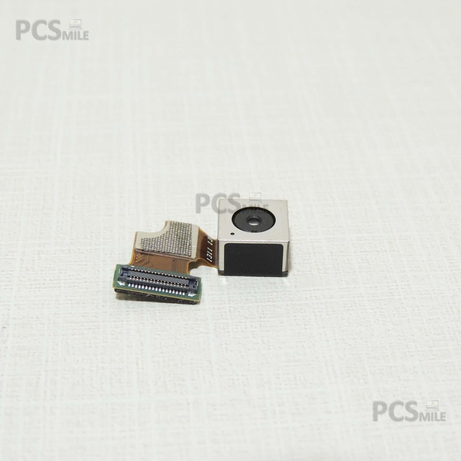 Fotocamera principale Samsung Galaxy S3 GT-i9300 Galaxy S III camera posteriore