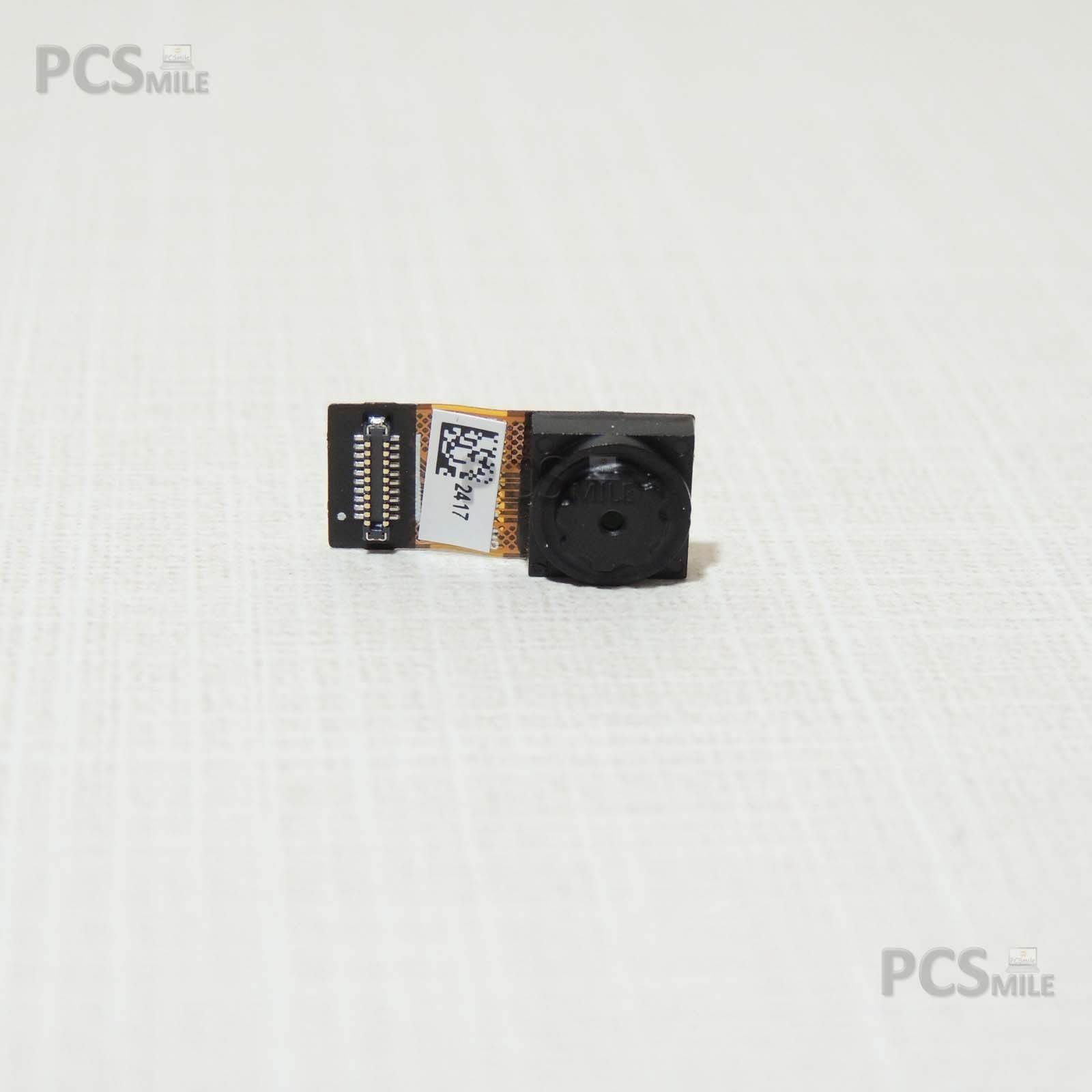 Fotocamera secondaria originale Nokia Lumia 550 RM-1127 Selfie frontale