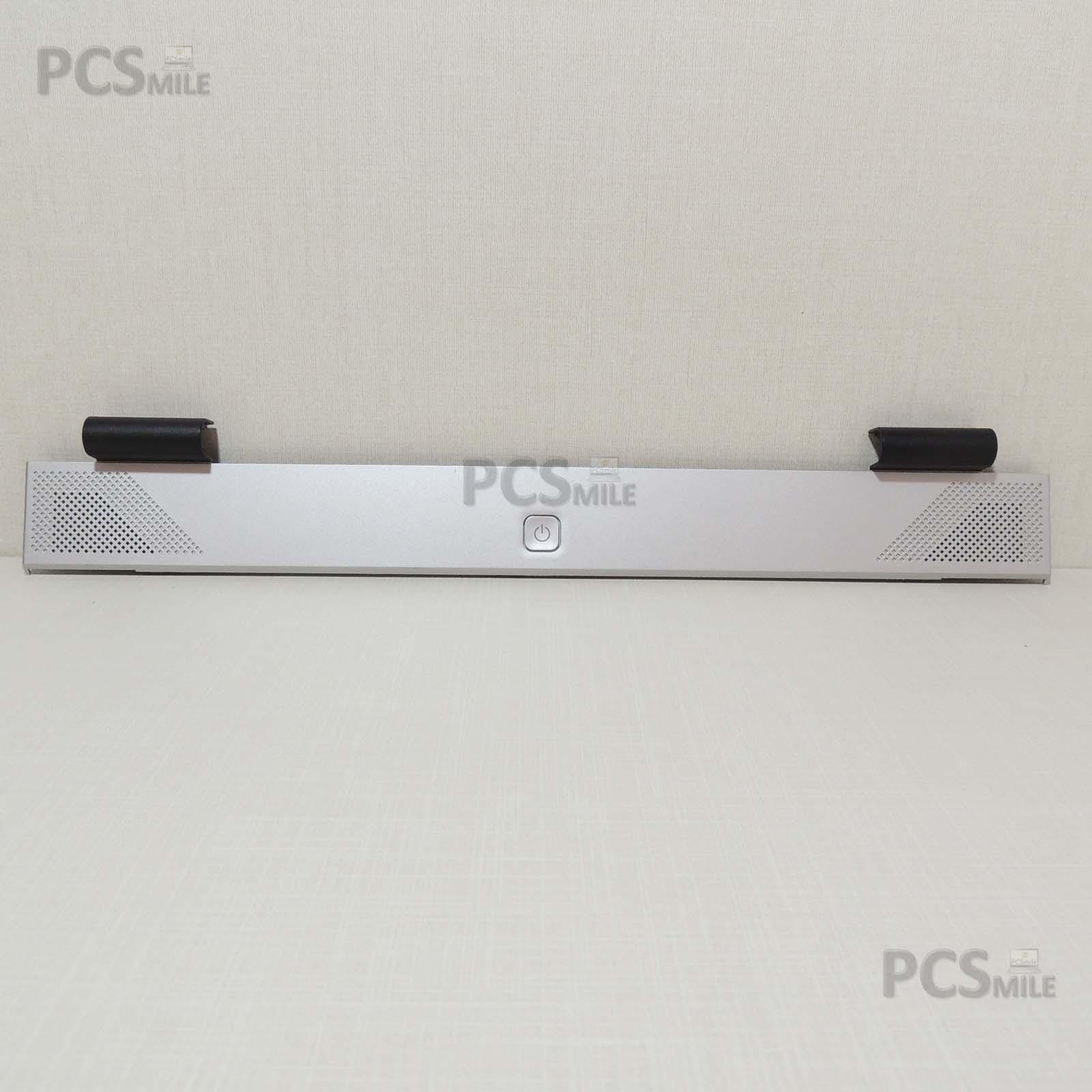 Fujitsu Esprimo Mobile V6555 Z17M 6051B0318402-1 Scocca Pannello multimediale