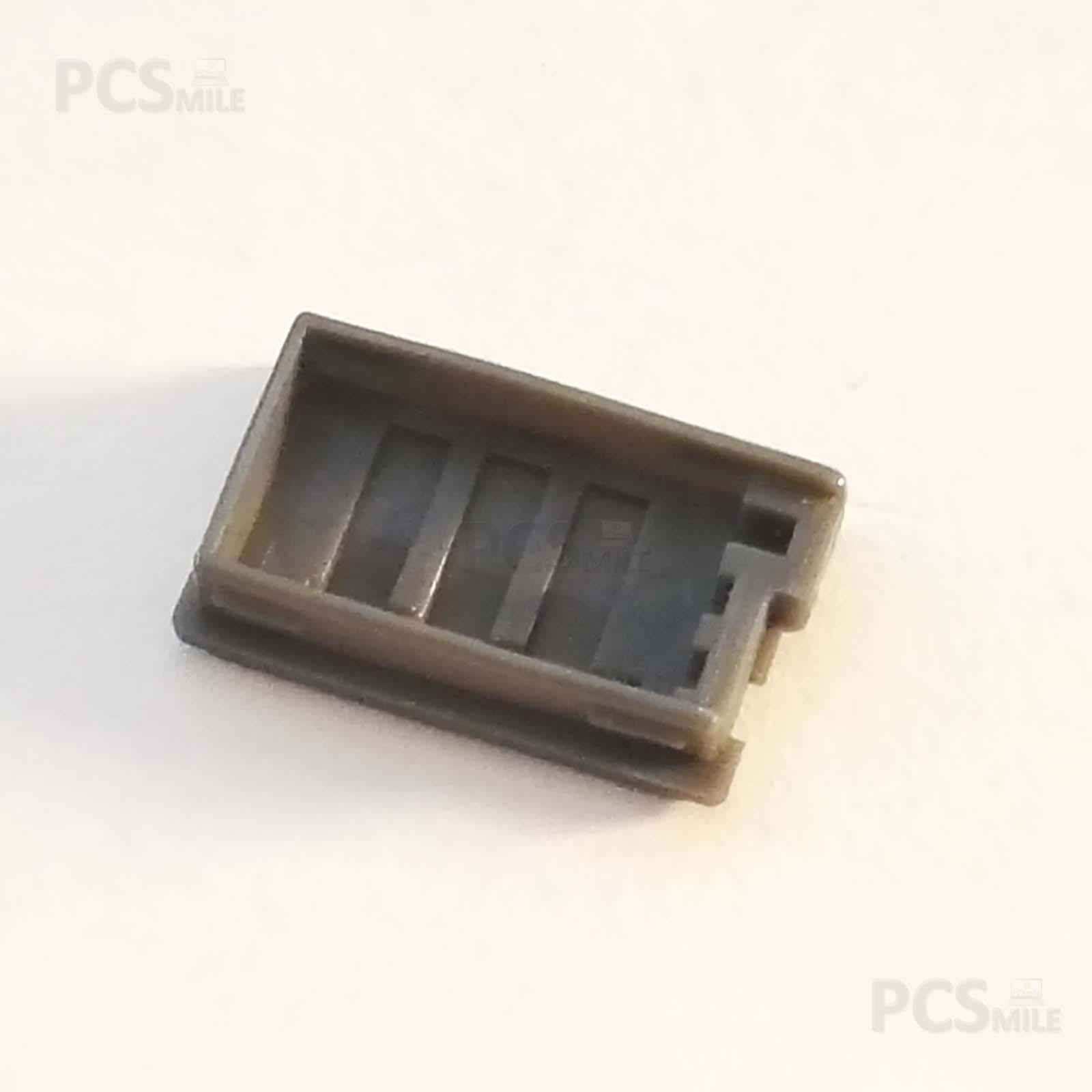 Gommino auricolare Nexus 4, LG-E960 case cassa supporto alloggiamento speaker