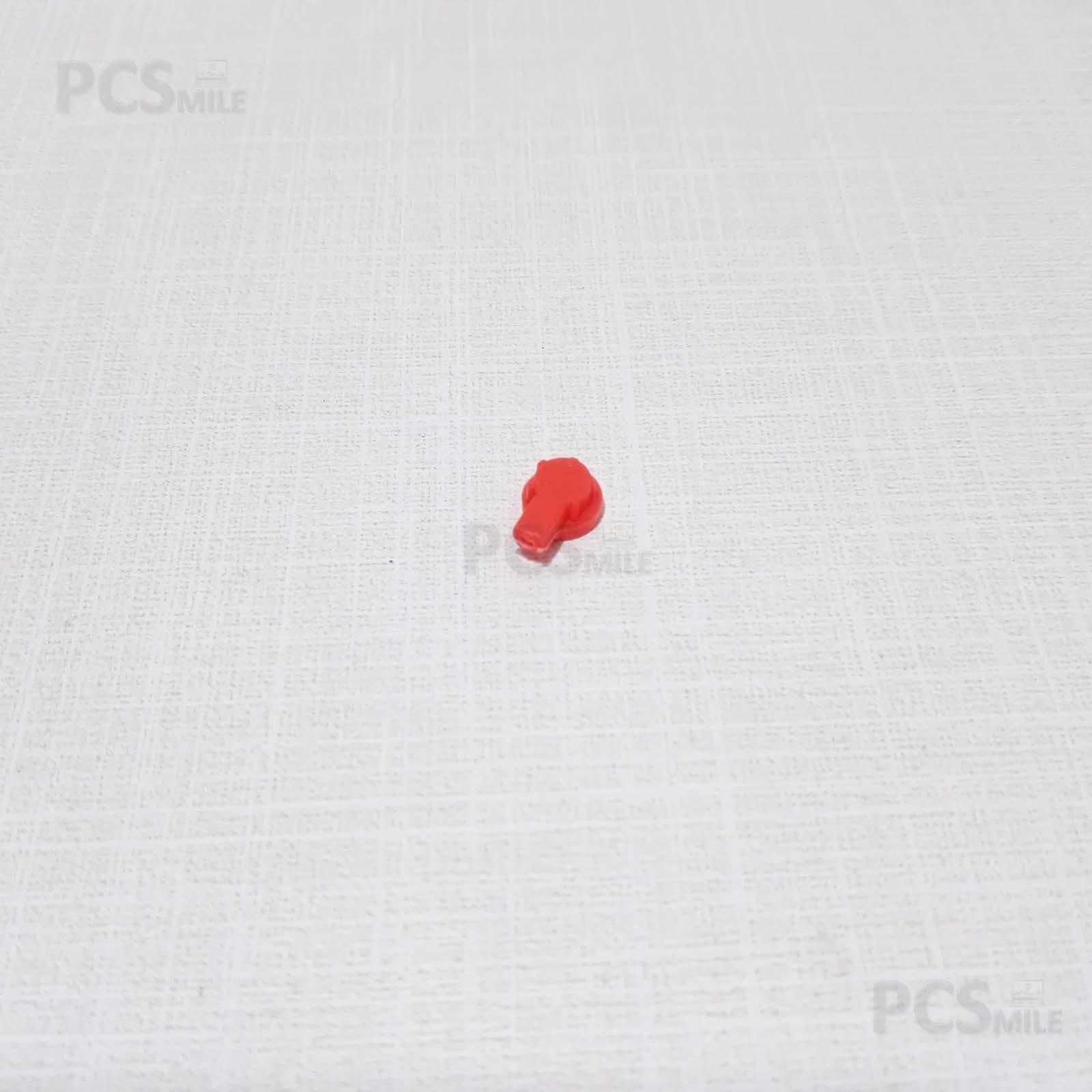 Gommino microfono Huawei Y560-L01 protezione disturbi microfono