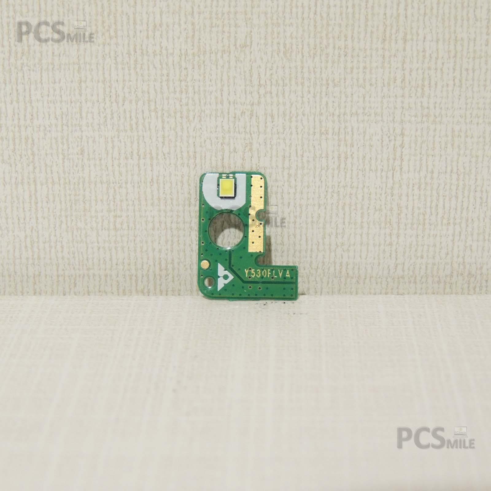 Huawei Y530 Flash interno Y530FLVA