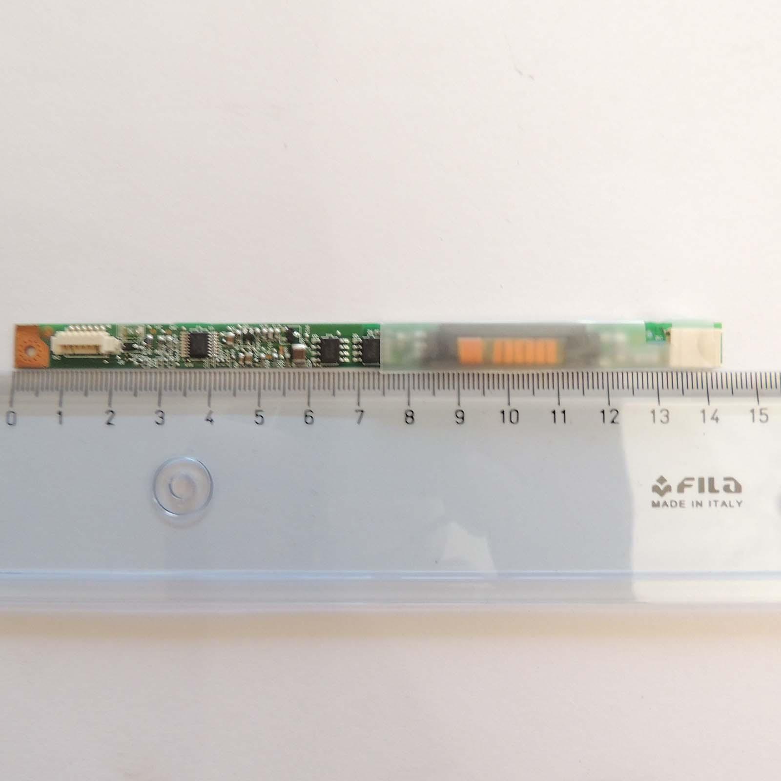 Inverter Amilo XA2558 XTB70XTB70 XTB71 fujitsu siemens