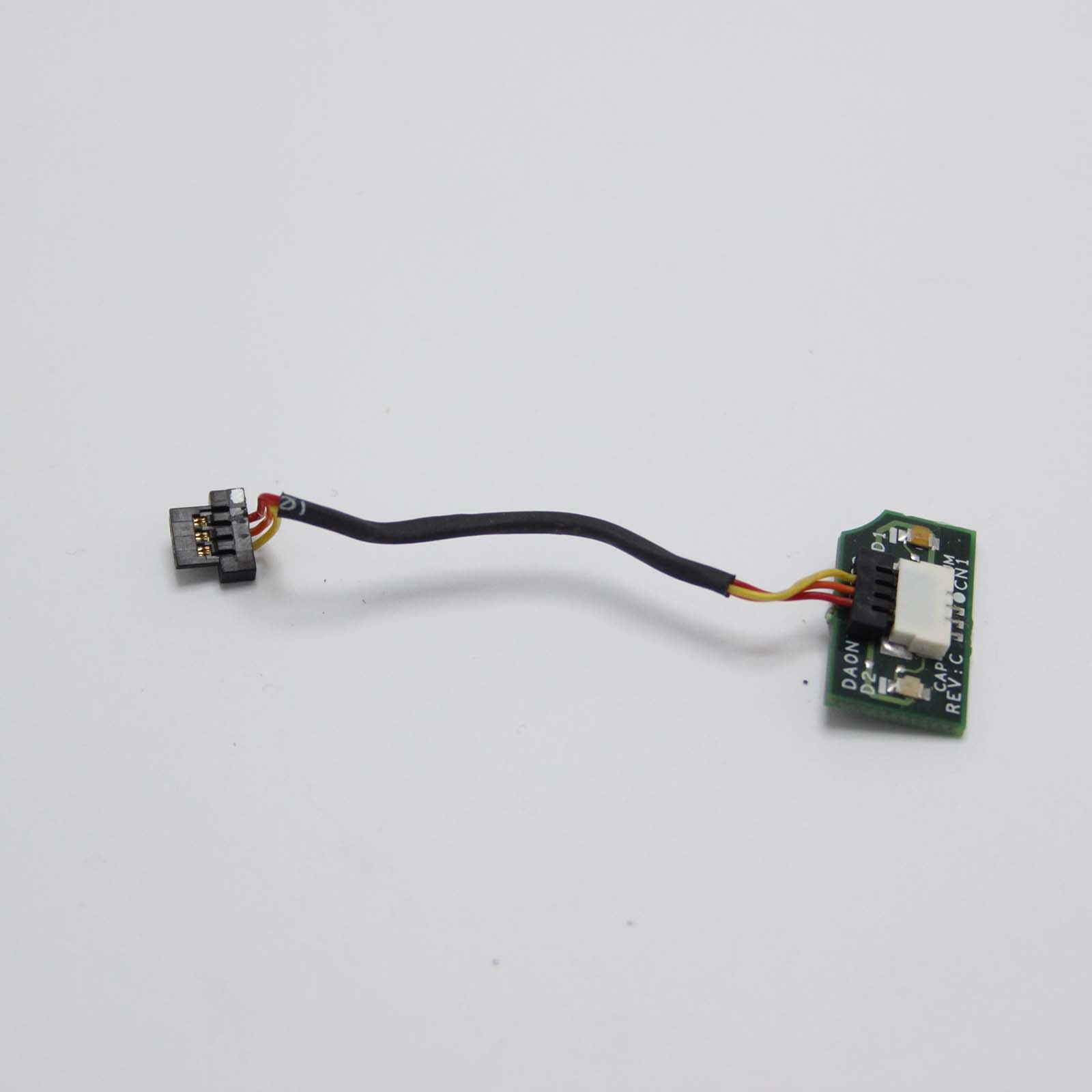 LED Board HP Pavilion ZD7000 34NT1LB0000