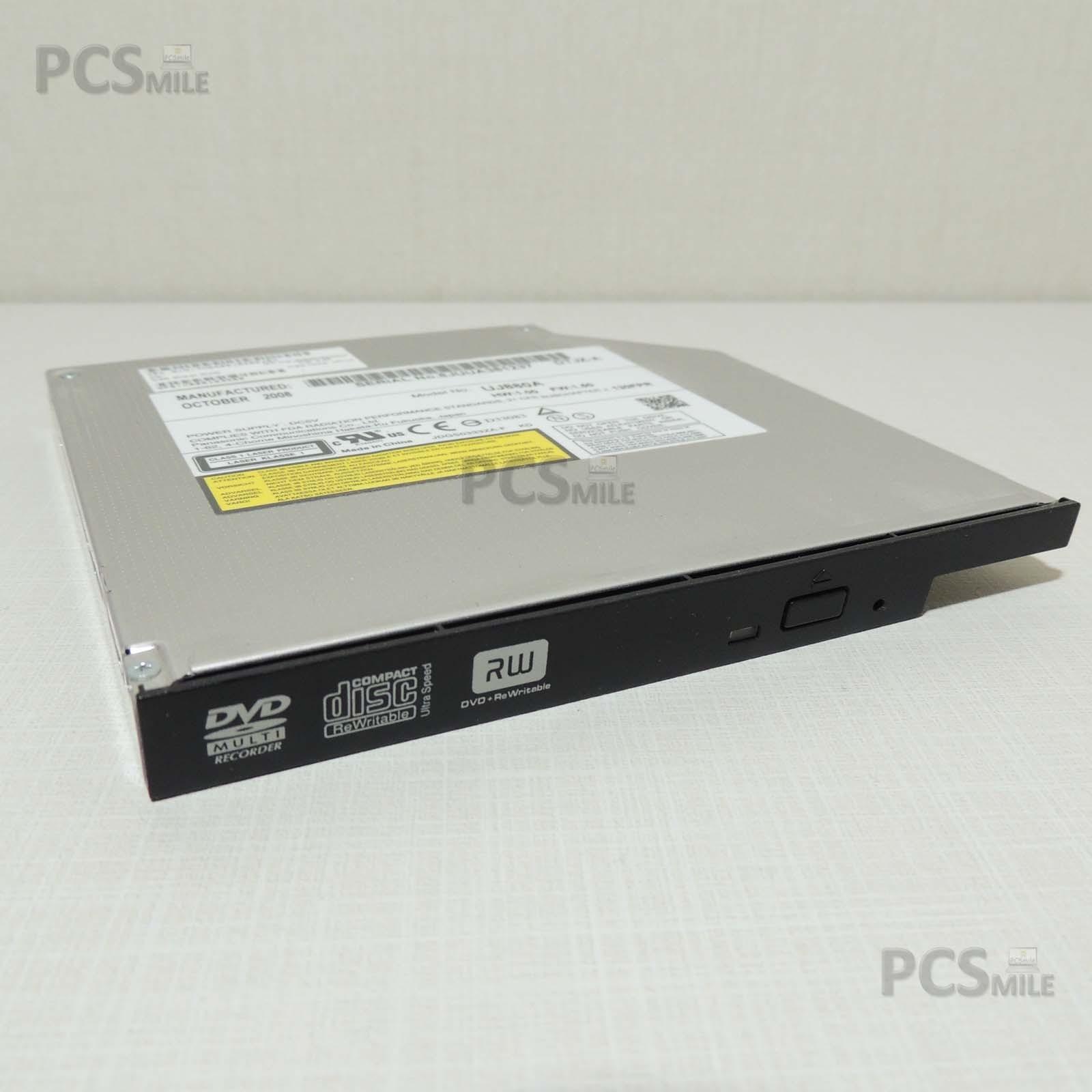 Masterizzastore Lettore CD originale mascherina Toshiba Satellite A300 UJ880A